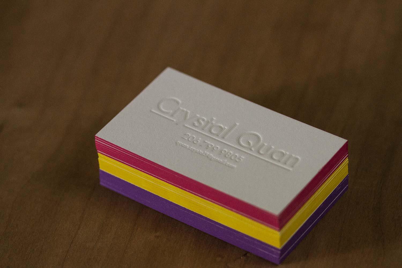 graphic_design_business_cards_seattle_bellevue_redmond_kirkland_richard_raboteau-9606.jpg