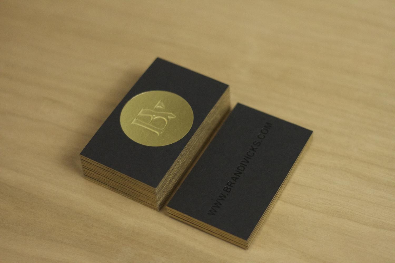 Print Design - Business cards – 150+Brochures – 295+Book(let) – 450+Catalog – 450+Magazine Ad – 150+Signage – 750+