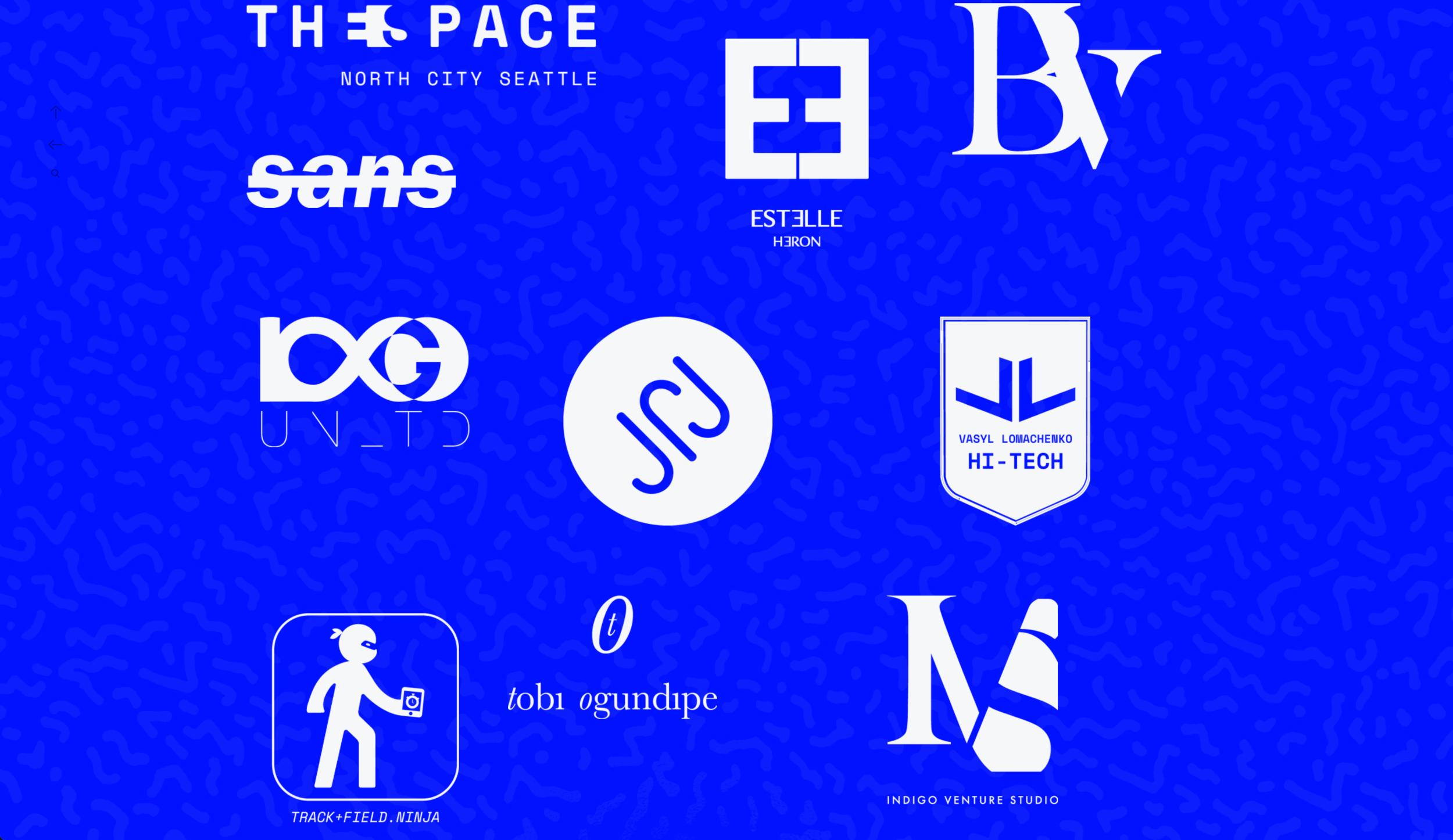 Design - Logo Design – 475+Graphic Design – 125/hrStyle / brand guide – 475+Banner / headers – 95+