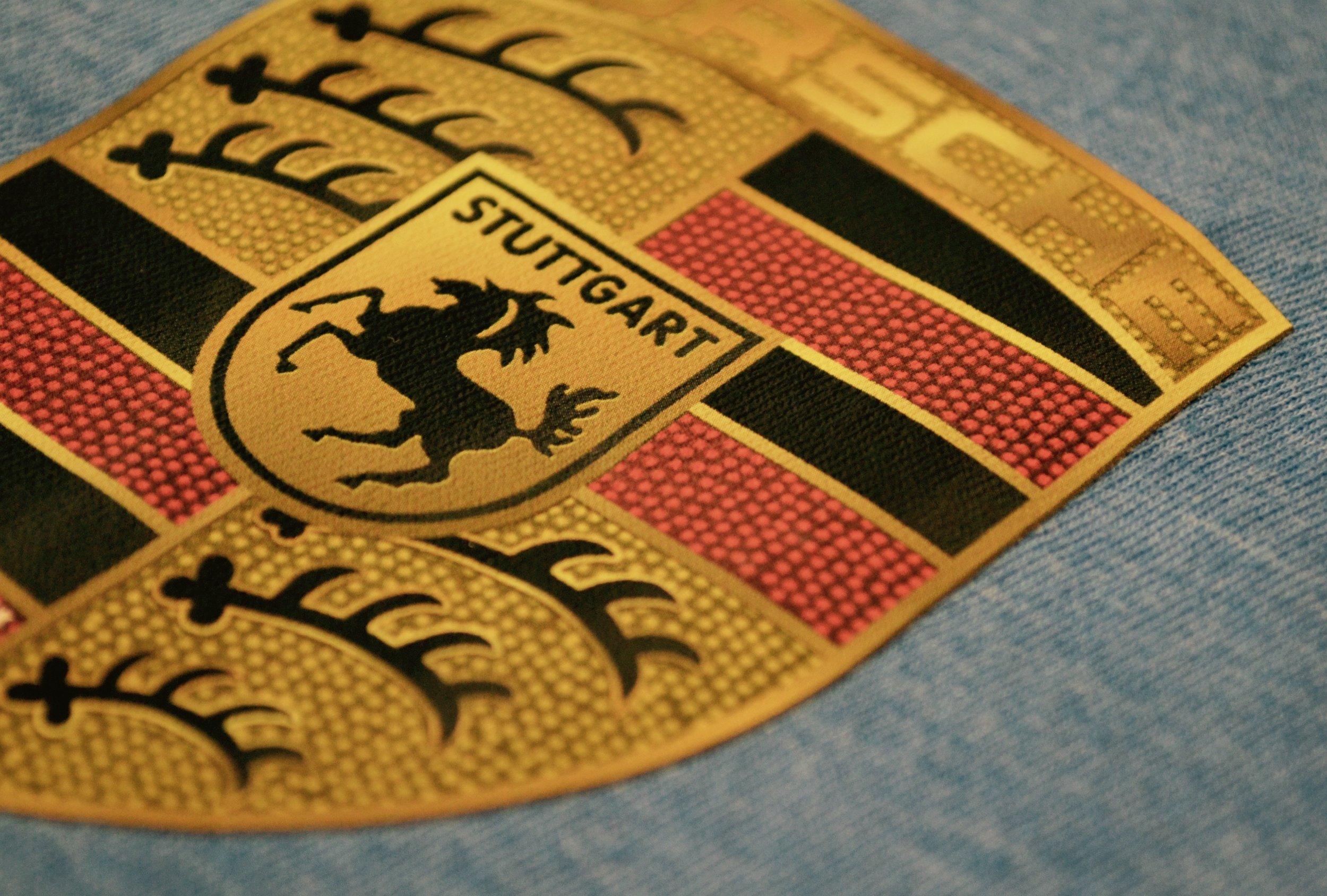 logounltd laseretching embroiderykirkland embroiderybellevue embroideryseattle embroideryredmond screenprintingkirkland screenprintingseattle promotionalproductskirkland promotionalproductsbellevue 15.jpg