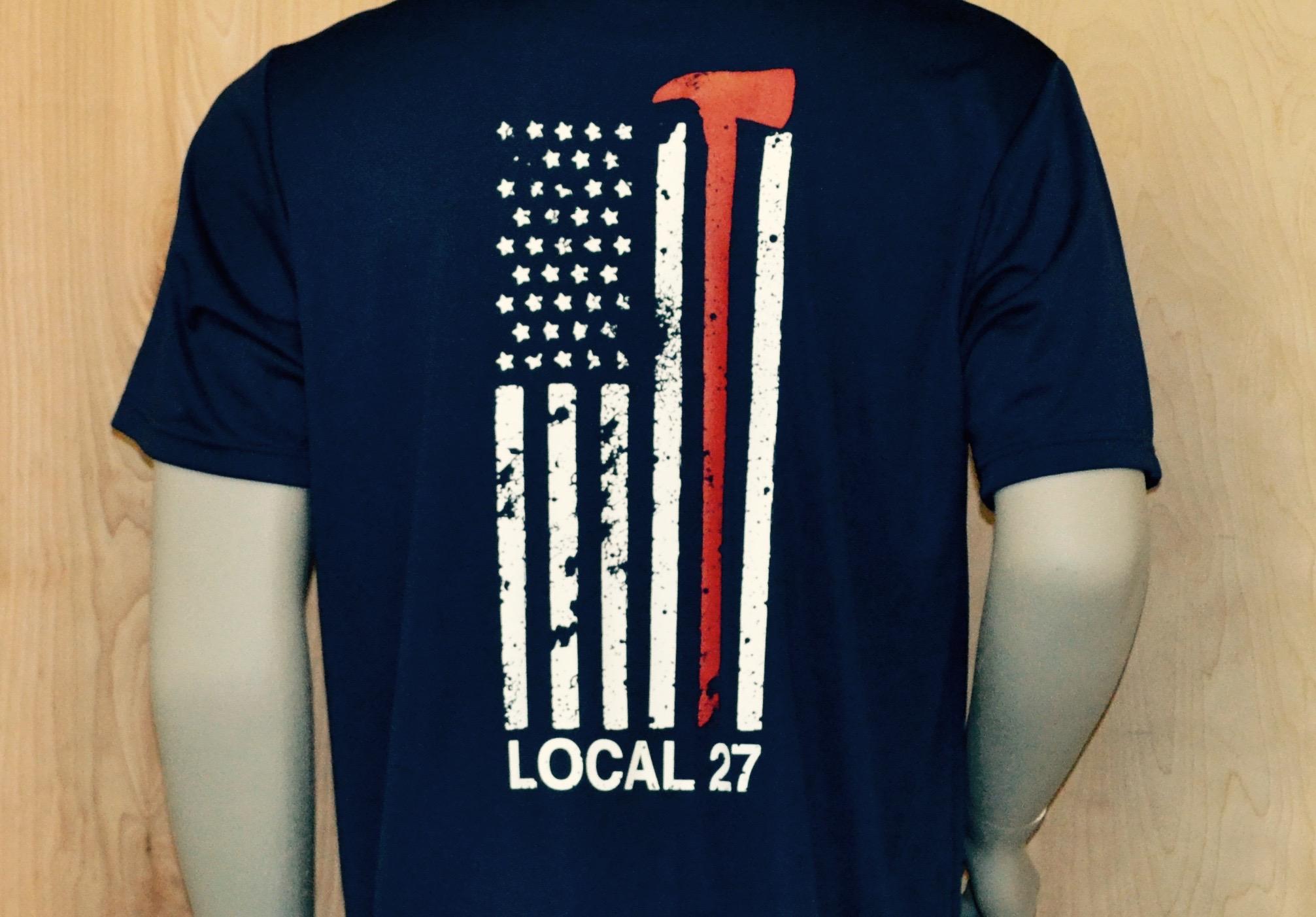 logounltd_laser_etching_embroidery_screen_printing_corporate_apparel_uniform_custom_tshirts_uniforms_dye_sublimation_kirkland_bellevue_seattle_redmond_branded_merchandise_promotional_products (15).jpg