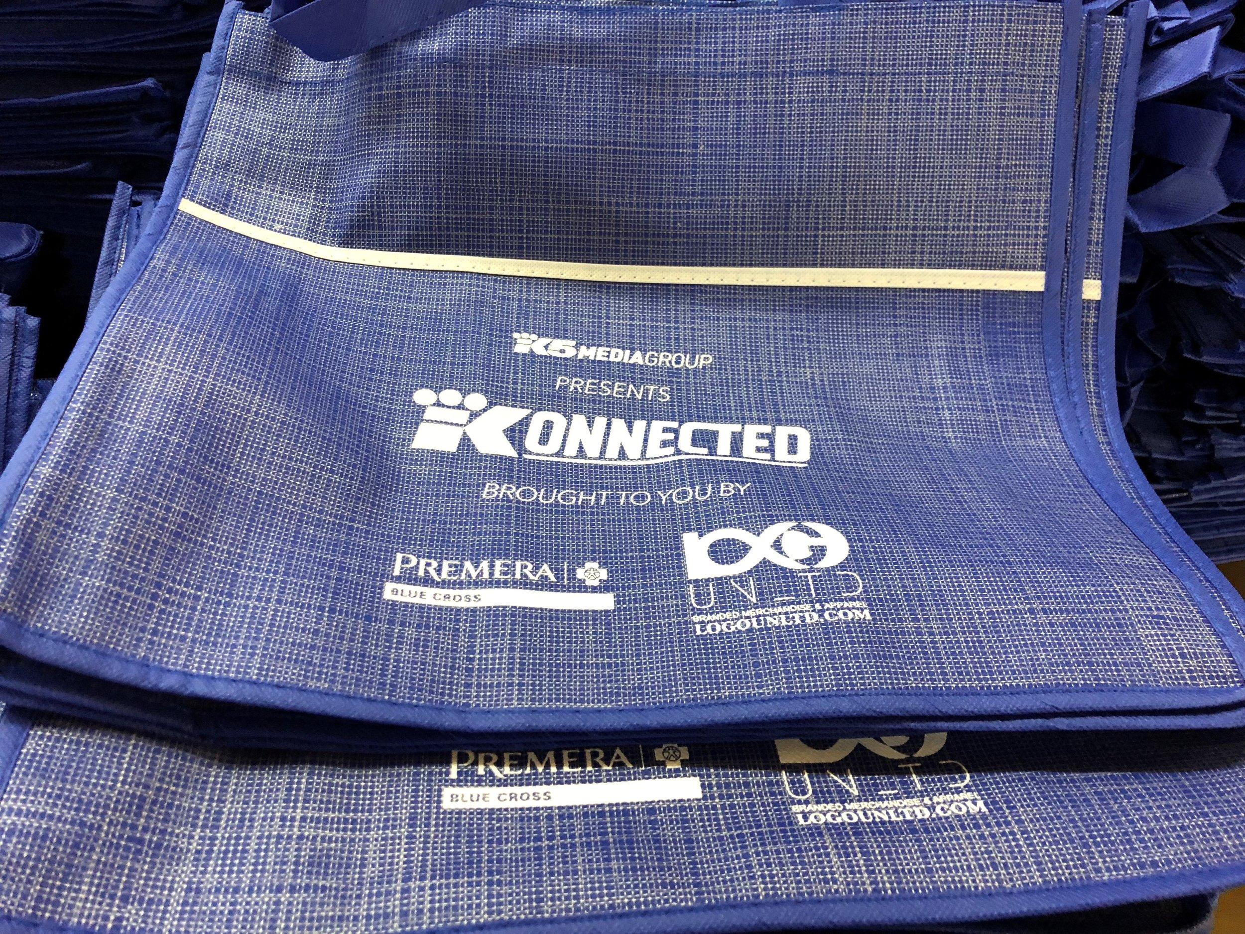 logounltd_laser_etching_embroidery_screen_printing_corporate_apparel_uniform_custom_tshirts_uniforms_dye_sublimation_kirkland_bellevue_seattle_redmond_branded_merchandise_promotional_products (22).jpg