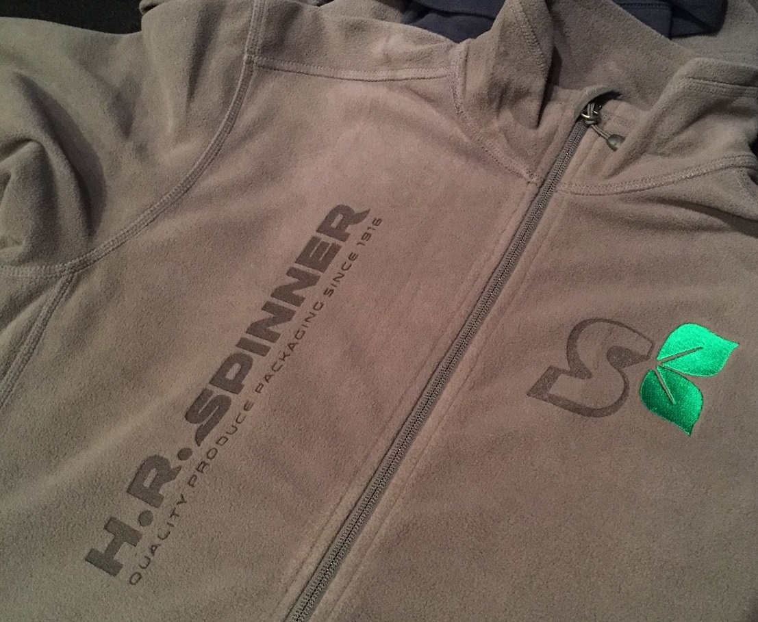 logounltd_laser_etching_embroidery_screen_printing_corporate_apparel_uniform_custom_tshirts_uniforms_dye_sublimation_kirkland_bellevue_seattle_redmond_branded_merchandise_promotional_products_logo_untd (194).JPG