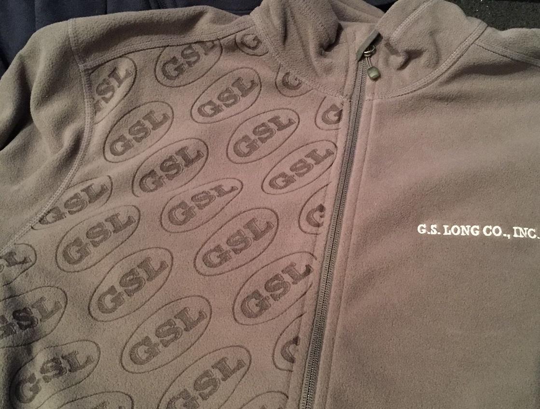logounltd_laser_etching_embroidery_screen_printing_corporate_apparel_uniform_custom_tshirts_uniforms_dye_sublimation_kirkland_bellevue_seattle_redmond_branded_merchandise_promotional_products_logo_untd (193).JPG