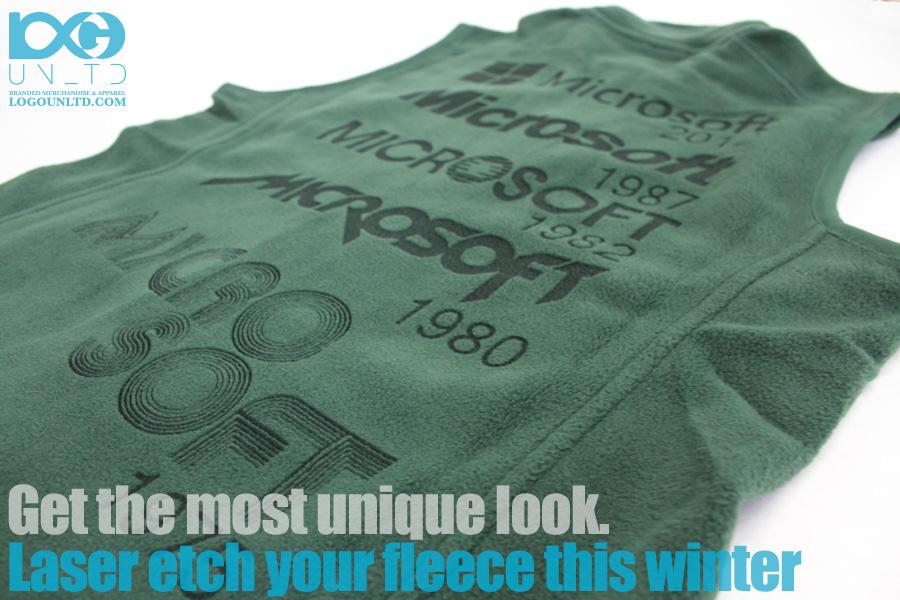 logounltd_laser_etching_embroidery_screen_printing_apparel_uniform_custom_tshirts_kirkland_bellevue_seattle_redmond_branded_merchandise_promotional_products_logo_unltd_amazon_tmobile_tshirt_microsoft_genie_f5_networks_aws  (6).jpg