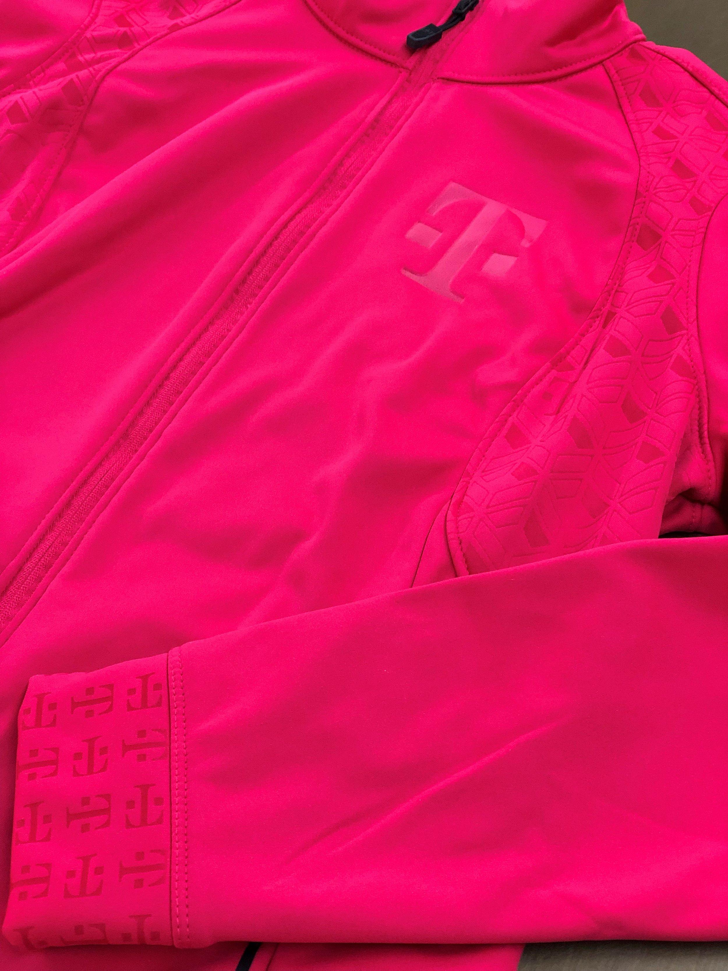 logounltd_laser_embroidery_screen_printing_apparel_uniform_custom_tshirts_kirkland_bellevue_seattle_redmond_branded_merchandise_promotional_products_logo_unltd_t_mobile_Tuesday_tmobile_un_carrier_magenta_5G_john_lege.jpg
