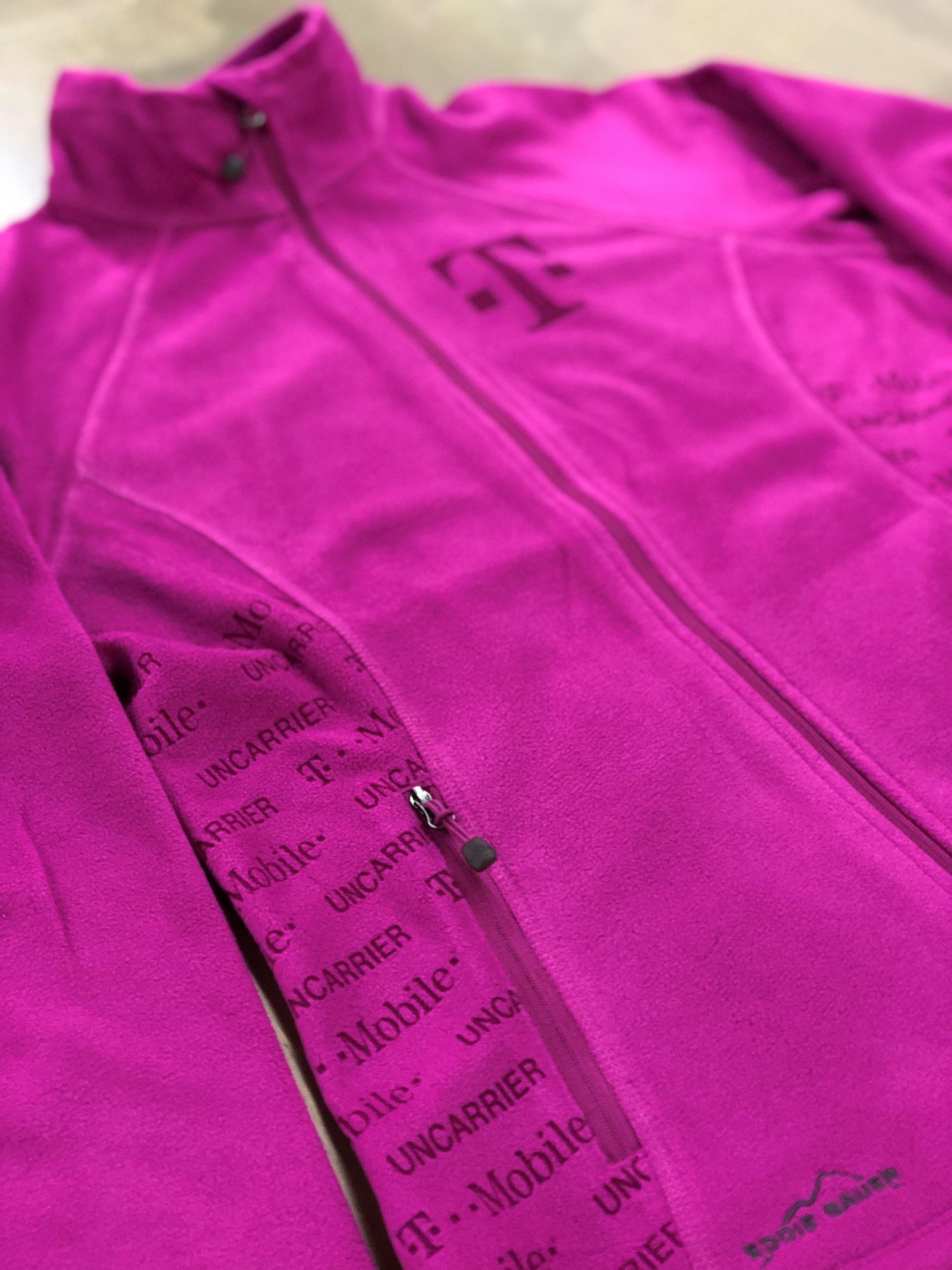 logounltd_laser_embroidery_screen_printing_apparel_uniform_custom_tshirts_kirkland_bellevue_seattle_redmond_branded_merchandise_promotional_products_logo_unltd_t_mobile_Tuesday_tmobile_un_carrier_magenta_5G_john_lege (18).jpg
