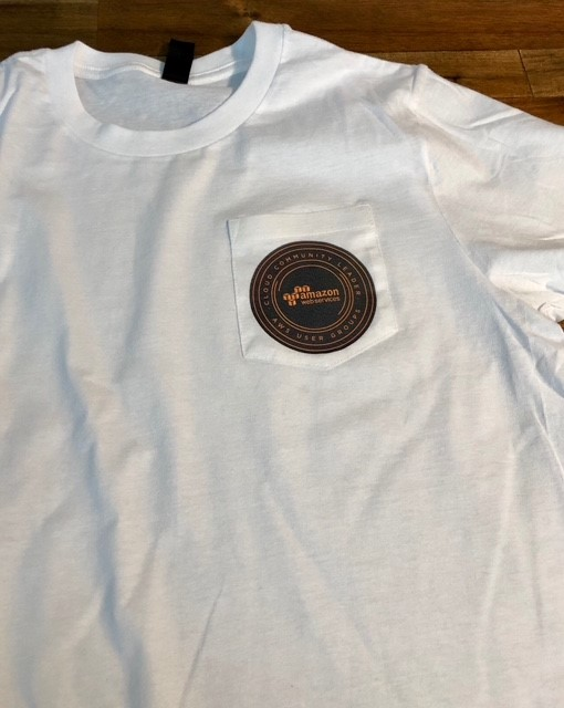 logounltd_laser_etching_embroidery_screen_printing_apparel_uniform_custom_tshirts_dye_sublimation_kirkland_bellevue_seattle_redmond_branded_merchandise_promotional_products_logo_unltd_amazon_aws_tshirt_patches (1).jpg