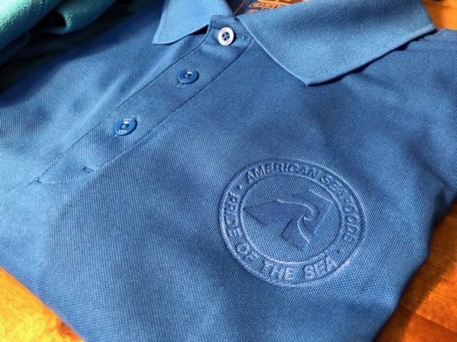 logounltd_laser_etching_embroidery_screen_printing_apparel_uniform_custom_tshirts_dye_sublimation_kirkland_bellevue_seattle_redmond_branded_merchandise_promotional_products_logo_unltd_american_seafoods (2).jpg
