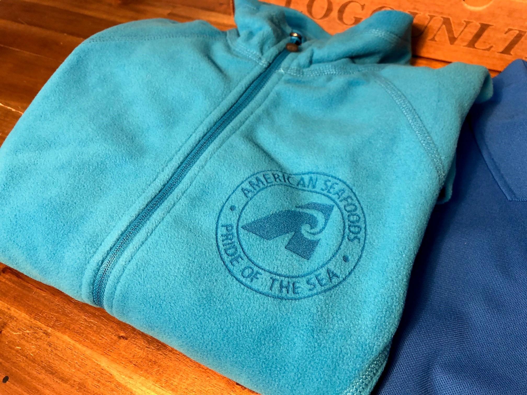logounltd_laser_etching_embroidery_screen_printing_apparel_uniform_custom_tshirts_dye_sublimation_kirkland_bellevue_seattle_redmond_branded_merchandise_promotional_products_logo_unltd_american_seafoods (3).jpg