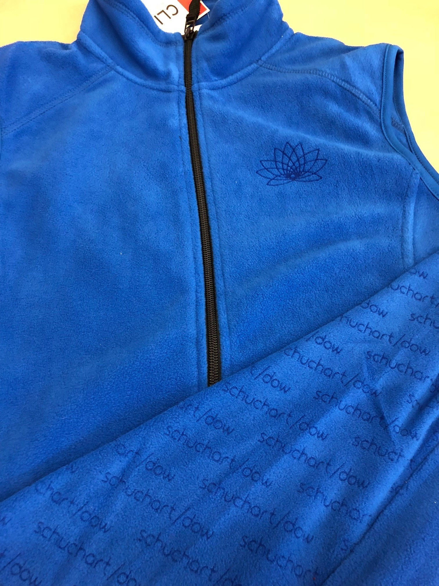 logounltd_laser_etching_embroidery_screen_printing_apparel_uniform_custom_tshirts_dye_sublimation_kirkland_bellevue_seattle_redmond_branded_merchandise_promotional_products_logo_unltd_dow_ (1).jpg