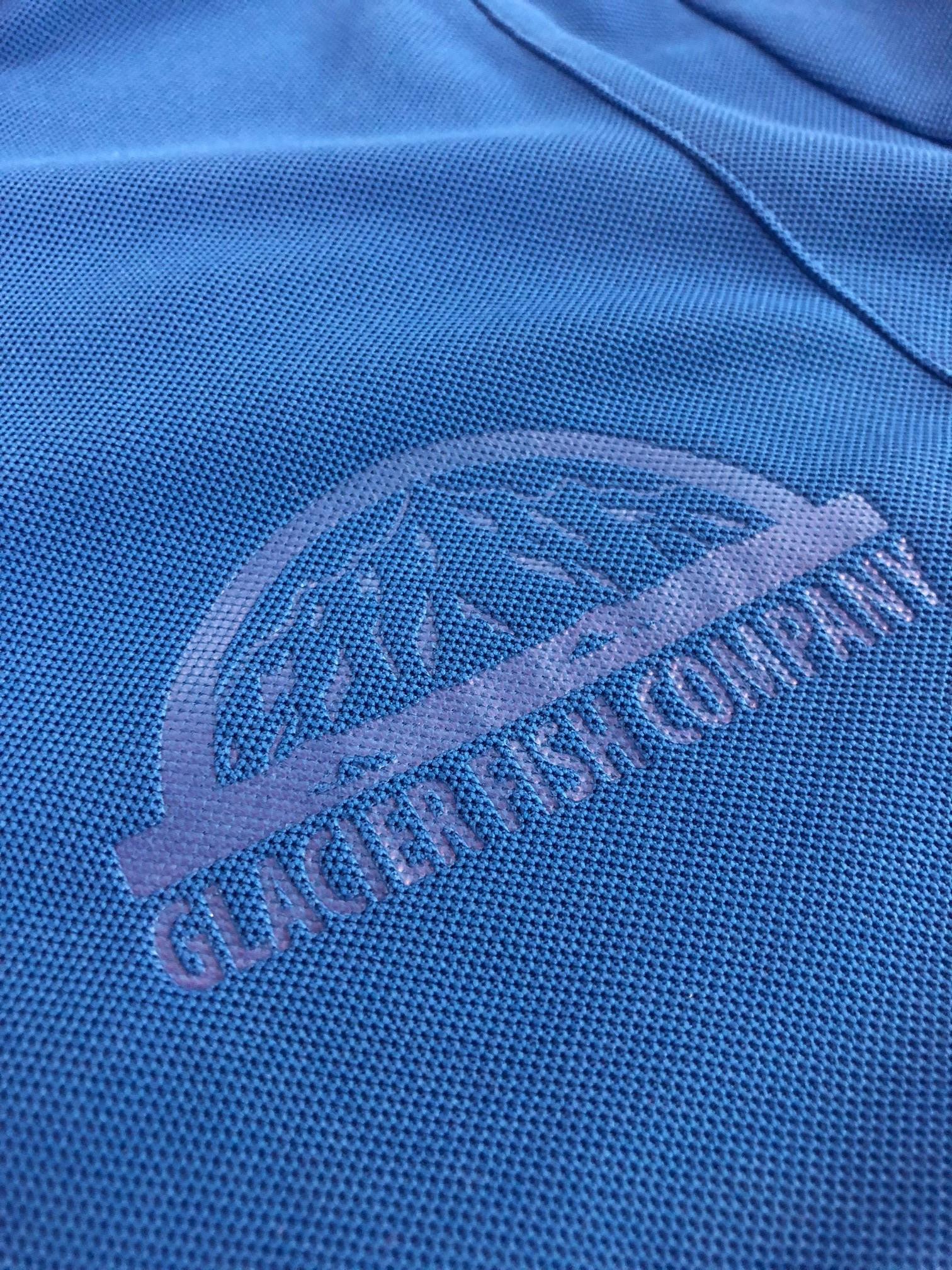 logounltd_laser_etching_embroidery_screen_printing_apparel_uniform_custom_tshirts_dye_sublimation_kirkland_bellevue_seattle_redmond_branded_merchandise_promotional_products_logo_unltd_glacier_fish_alaska_fishing.jpg