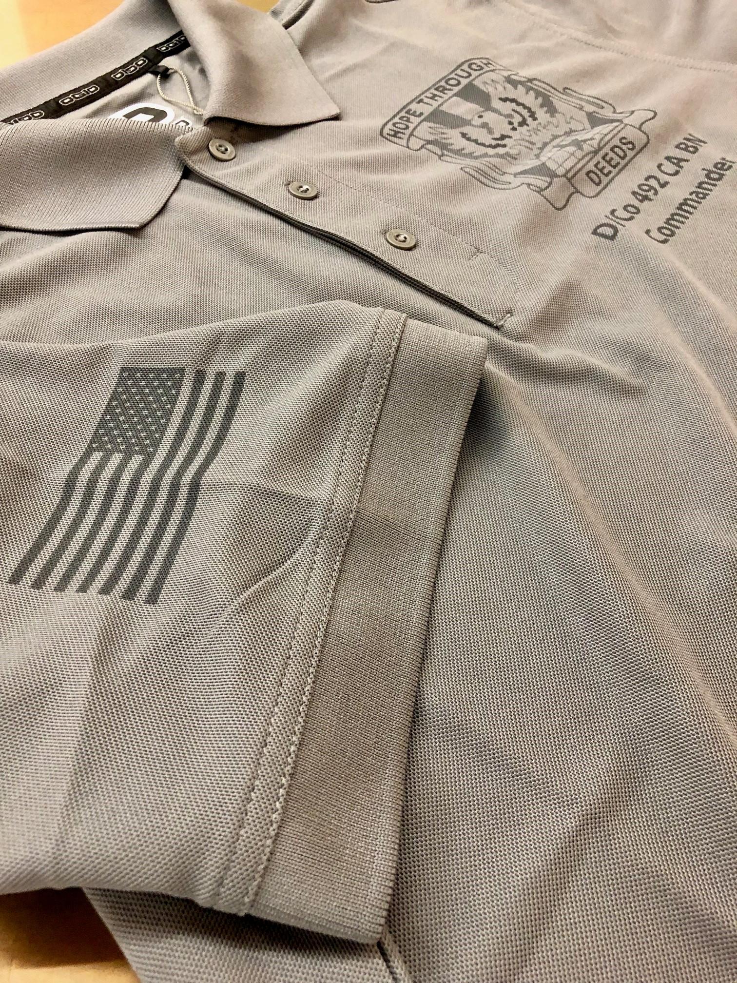 logounltd_laser_etching_embroidery_screen_printing_apparel_uniform_custom_tshirts_dye_sublimation_kirkland_bellevue_seattle_redmond_branded_merchandise_promotional_products_logo_unltd_us_airborn_commander (1).jpg