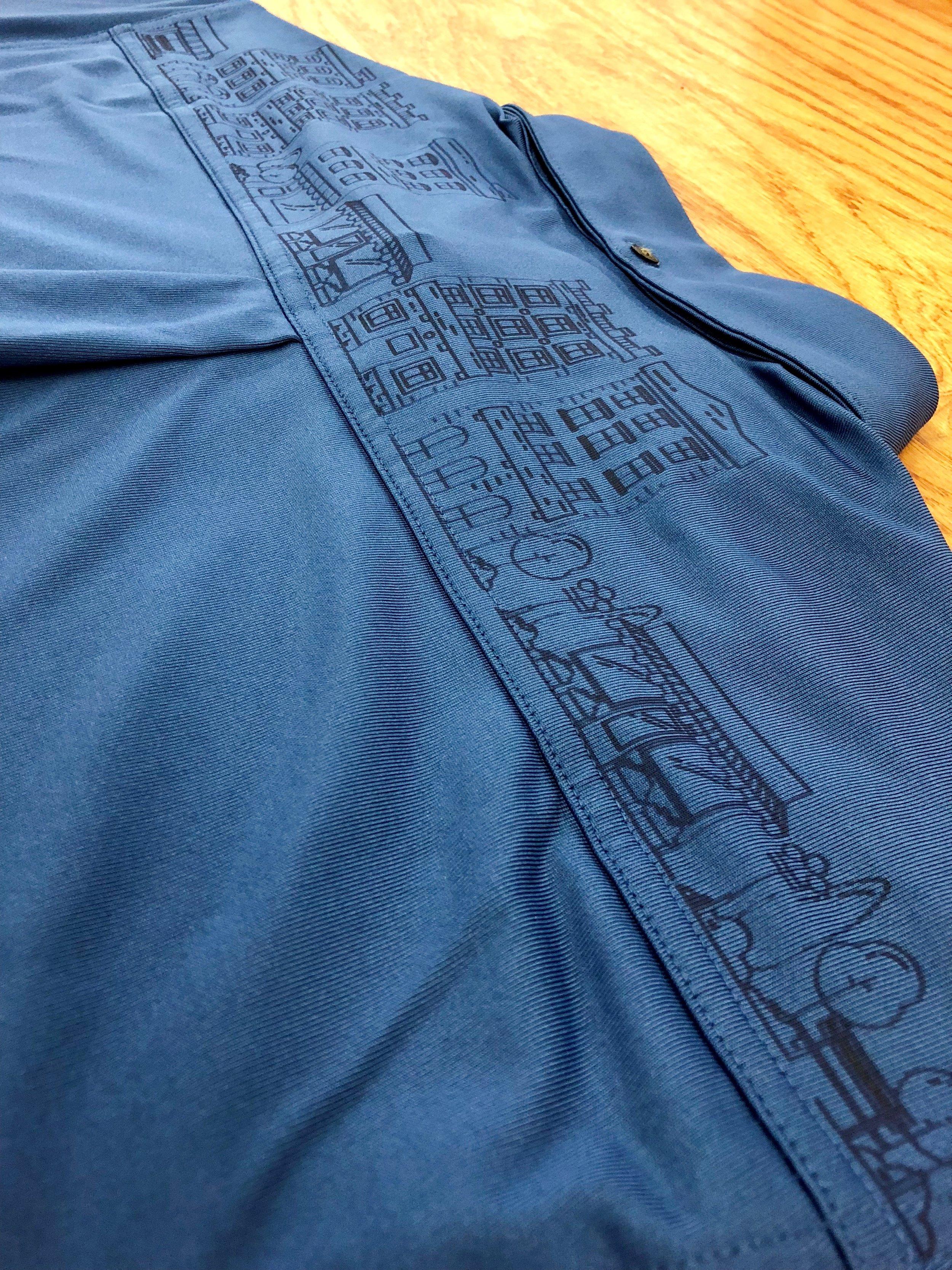 logounltd_laser_etching_embroidery_screen_printing_apparel_uniform_custom_tshirts_dye_sublimation_kirkland_bellevue_seattle_redmond_branded_merchandise_promotional_products_logo_unltd_amazon_aws_tshirt_patches_amventure_amt.jpg