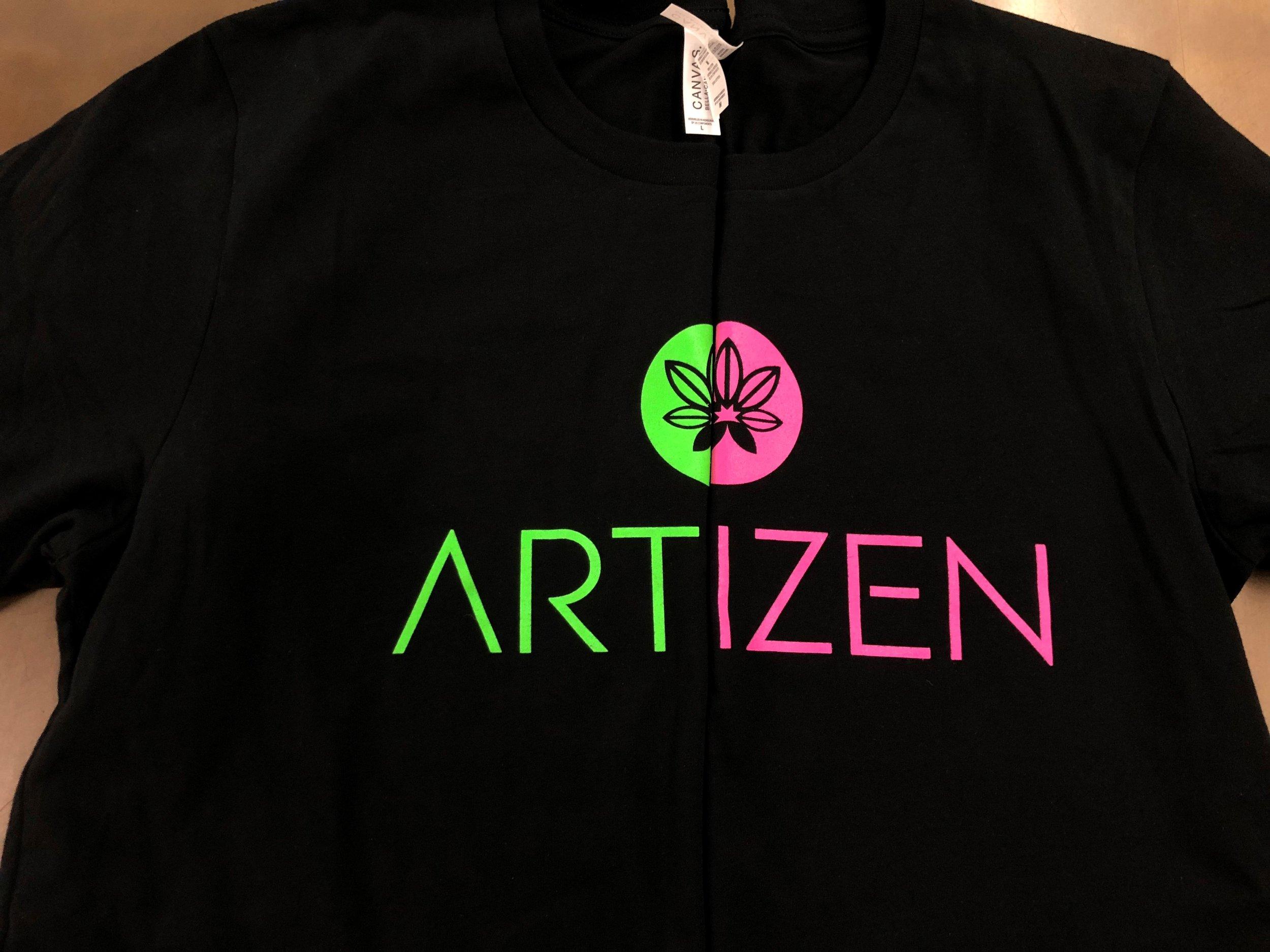 logounltd_laser_etching_embroidery_screen_printing_apparel_uniform_custom_tshirts_dye_sublimation_kirkland_bellevue_seattle_redmond_branded_merchandise_promotional_products_logo_unltd_artizen_cannabis_420 (4).jpg