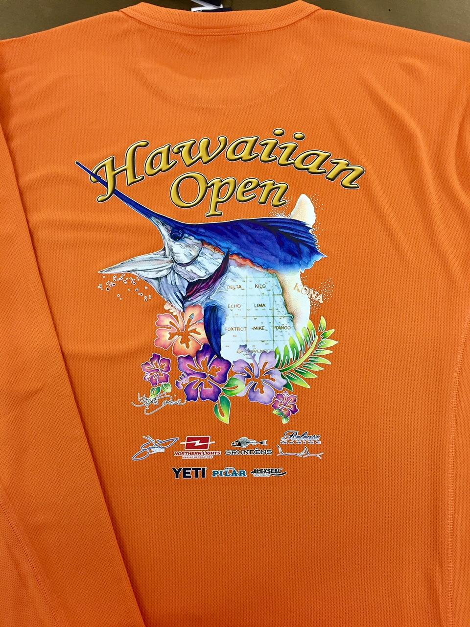 logounltd_laser_etching_embroidery_screen_printing_corporate_apparel_uniform_custom_tshirts_uniforms_dye_sublimation_kirkland_bellevue_seattle_redmond_branded_merchandise_promotional_products_logo_untd (75).jpg
