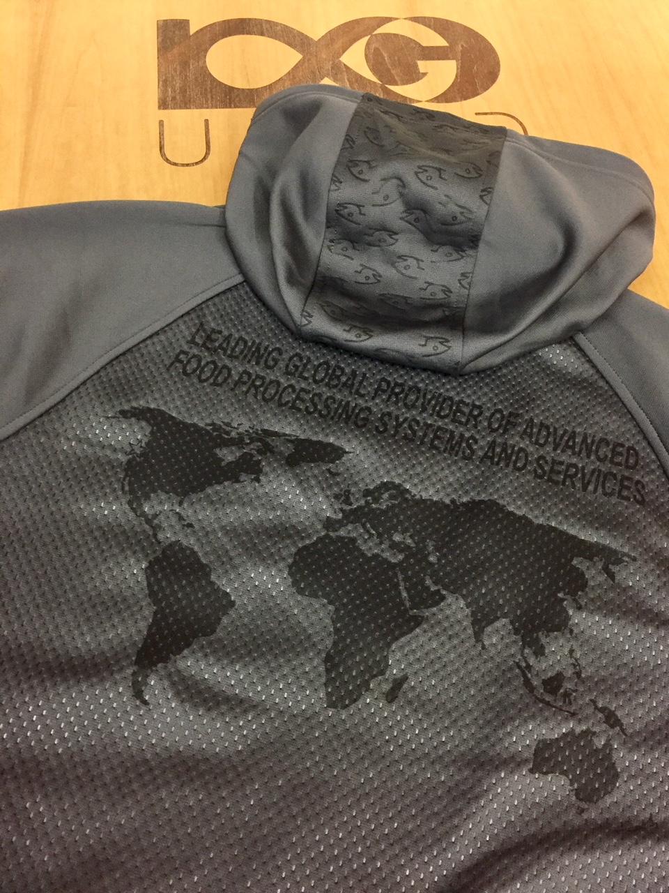 logounltd_laser_etching_embroidery_screen_printing_corporate_apparel_uniform_custom_tshirts_uniforms_dye_sublimation_kirkland_bellevue_seattle_redmond_branded_merchandise_promotional_products_logo_untd (88).jpg