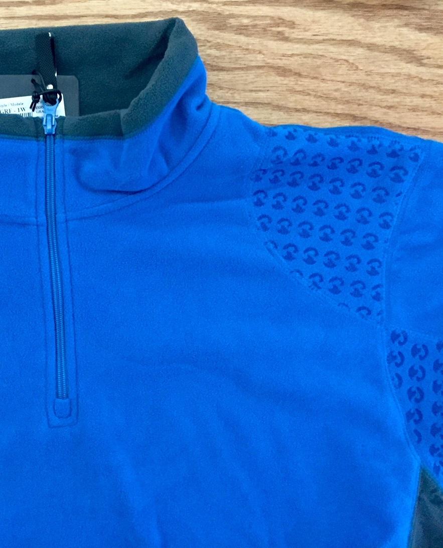 logounltd_laser_etching_embroidery_screen_printing_corporate_apparel_uniform_custom_tshirts_uniforms_dye_sublimation_kirkland_bellevue_seattle_redmond_branded_merchandise_promotional_products_logo_untd (201).jpg