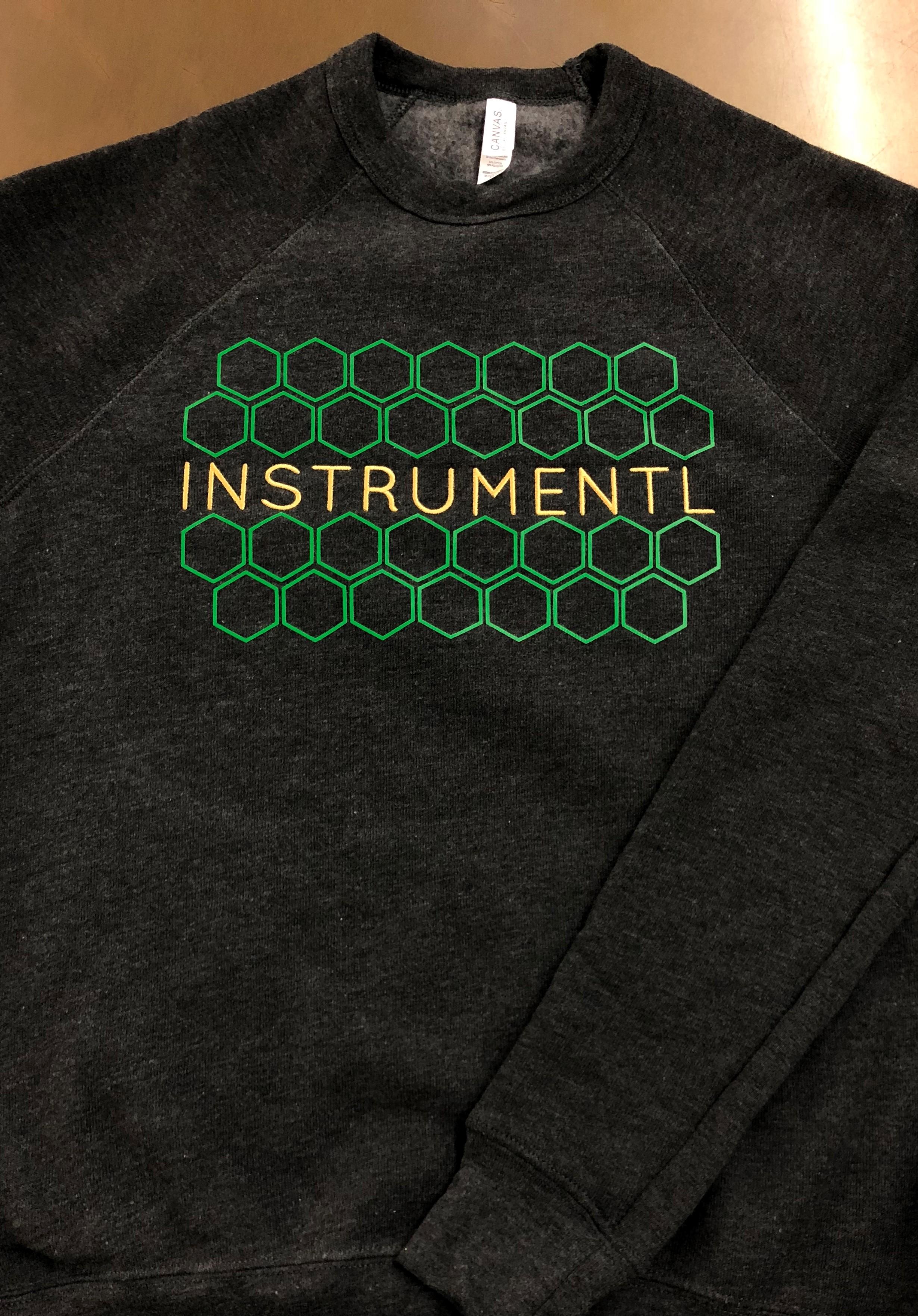 logounltd_laser_etching_embroidery_screen_printing_apparel_uniform_custom_tshirts_dye_sublimation_kirkland_bellevue_seattle_redmond_branded_merchandise_promotional_products_logo_unltd_amazon_aws_patches_ (3).jpg