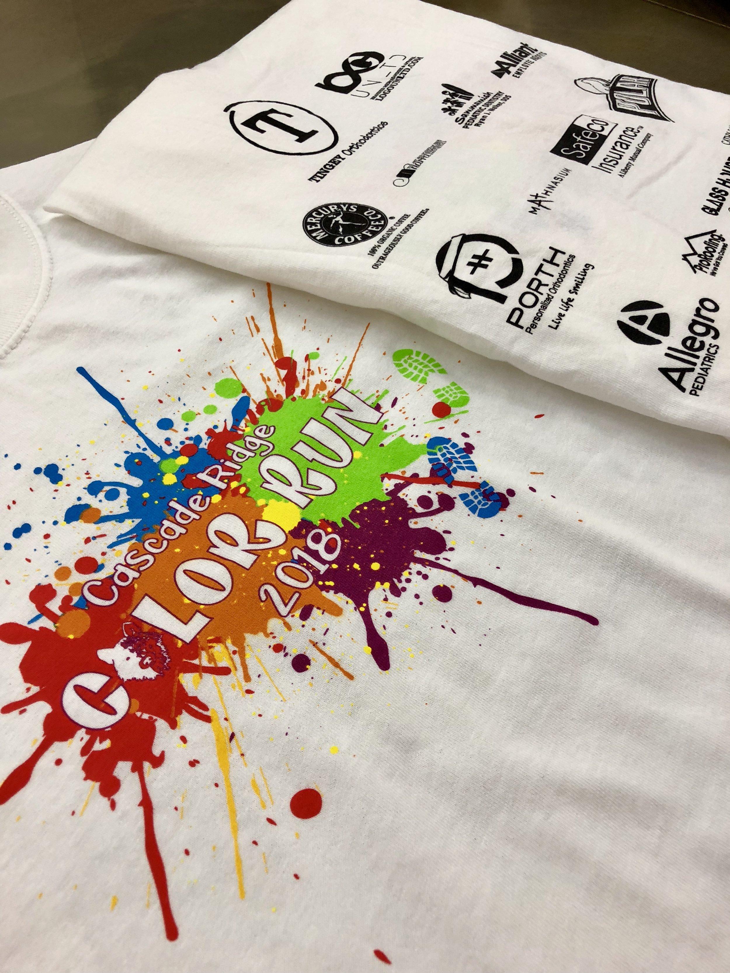 logounltd_laser_etching_embroidery_screen_printing_apparel_uniform_custom_tshirts_dye_sublimation_kirkland_bellevue_seattle_redmond_branded_merchandise_promotional_products_logo_unltd_cascade_ridge_school (2).jpg