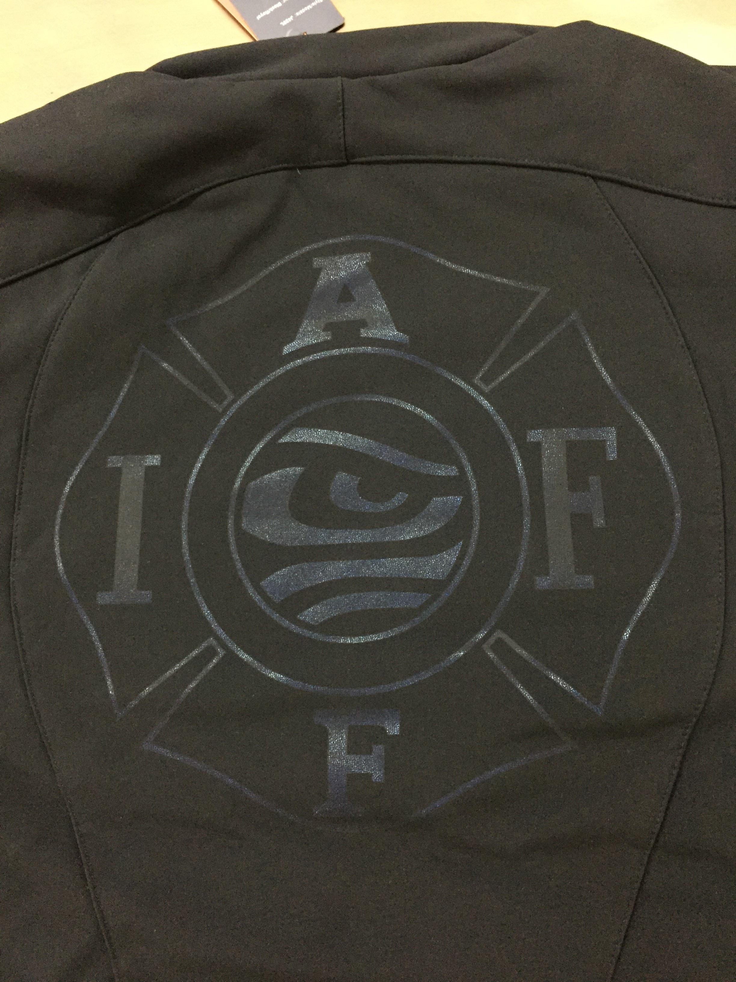 logounltd_laser_etching_embroidery_screen_printing_apparel_uniform_custom_tshirts_dye_sublimation_kirkland_bellevue_seattle_redmond_branded_merchandise_promotional_products_logo_unltd_l27_firefighters.jpg