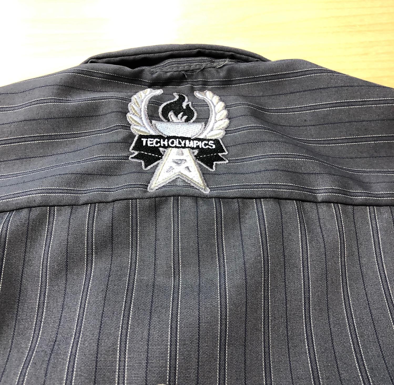 logounltd_laser_etching_embroidery_screen_printing_apparel_uniform_custom_tshirts_kirkland_bellevue_seattle_redmond_woodinville_branded_merchandise_promotional_products_logo_unltd_ tshirts_design_custom (6).jpg