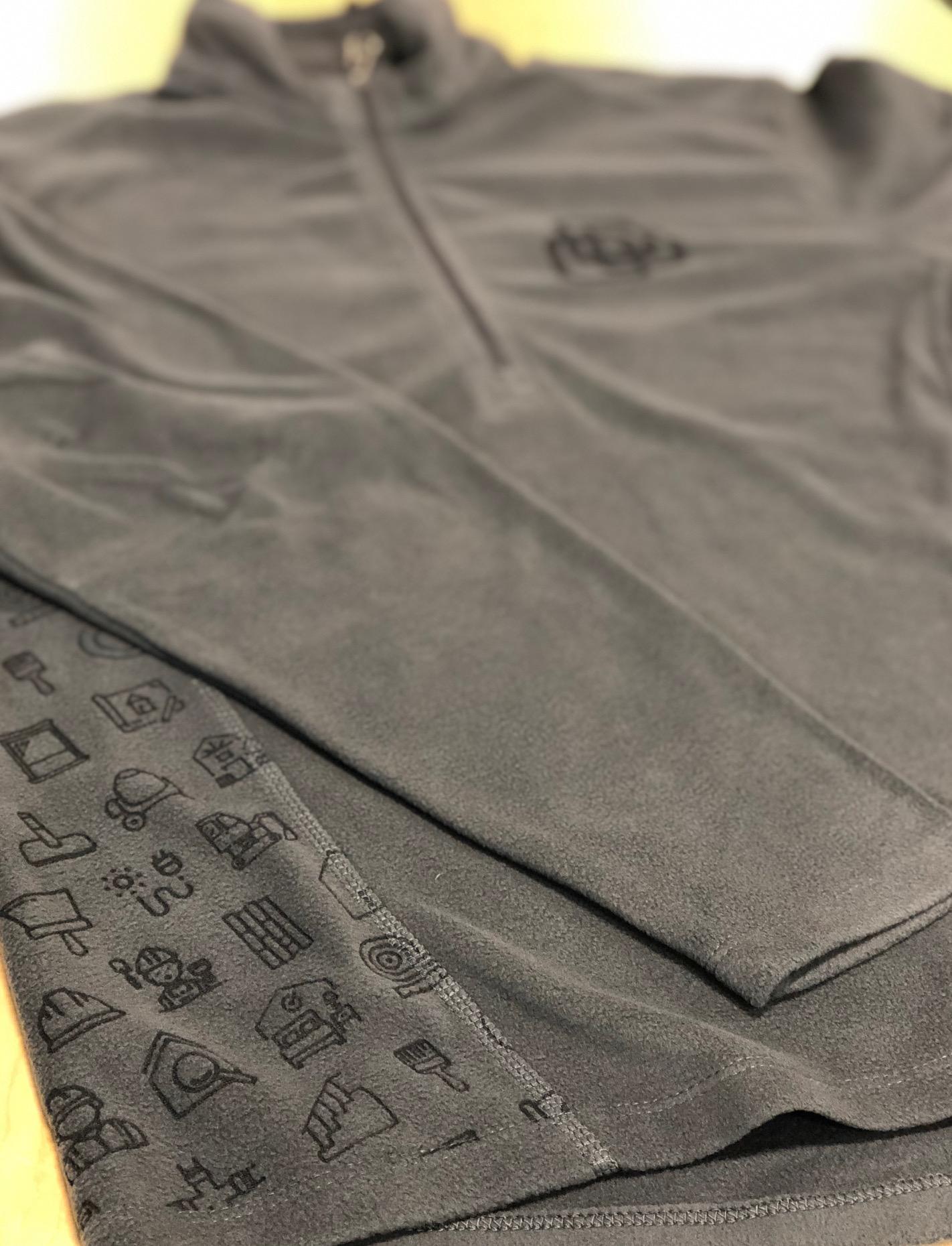 logounltd_laser_etching_embroidery_screen_printing_apparel_uniform_custom_tshirts_kirkland_bellevue_seattle_redmond_woodinville_branded_merchandise_promotional_products_logo_unltd_ tshirts_design_custom (11).jpg