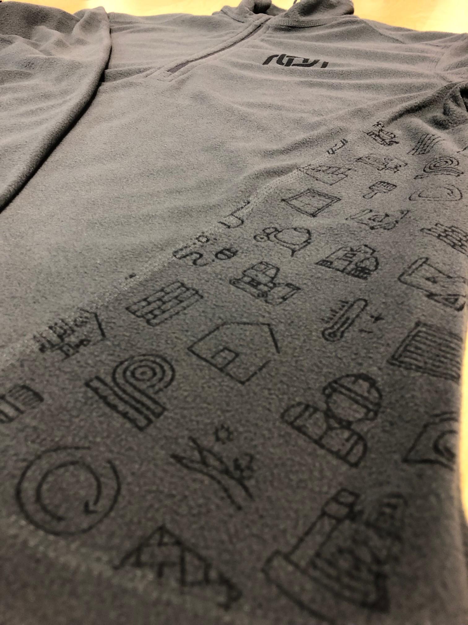 logounltd_laser_etching_embroidery_screen_printing_apparel_uniform_custom_tshirts_kirkland_bellevue_seattle_redmond_woodinville_branded_merchandise_promotional_products_logo_unltd_ tshirts_design_custom_1 (1).jpg