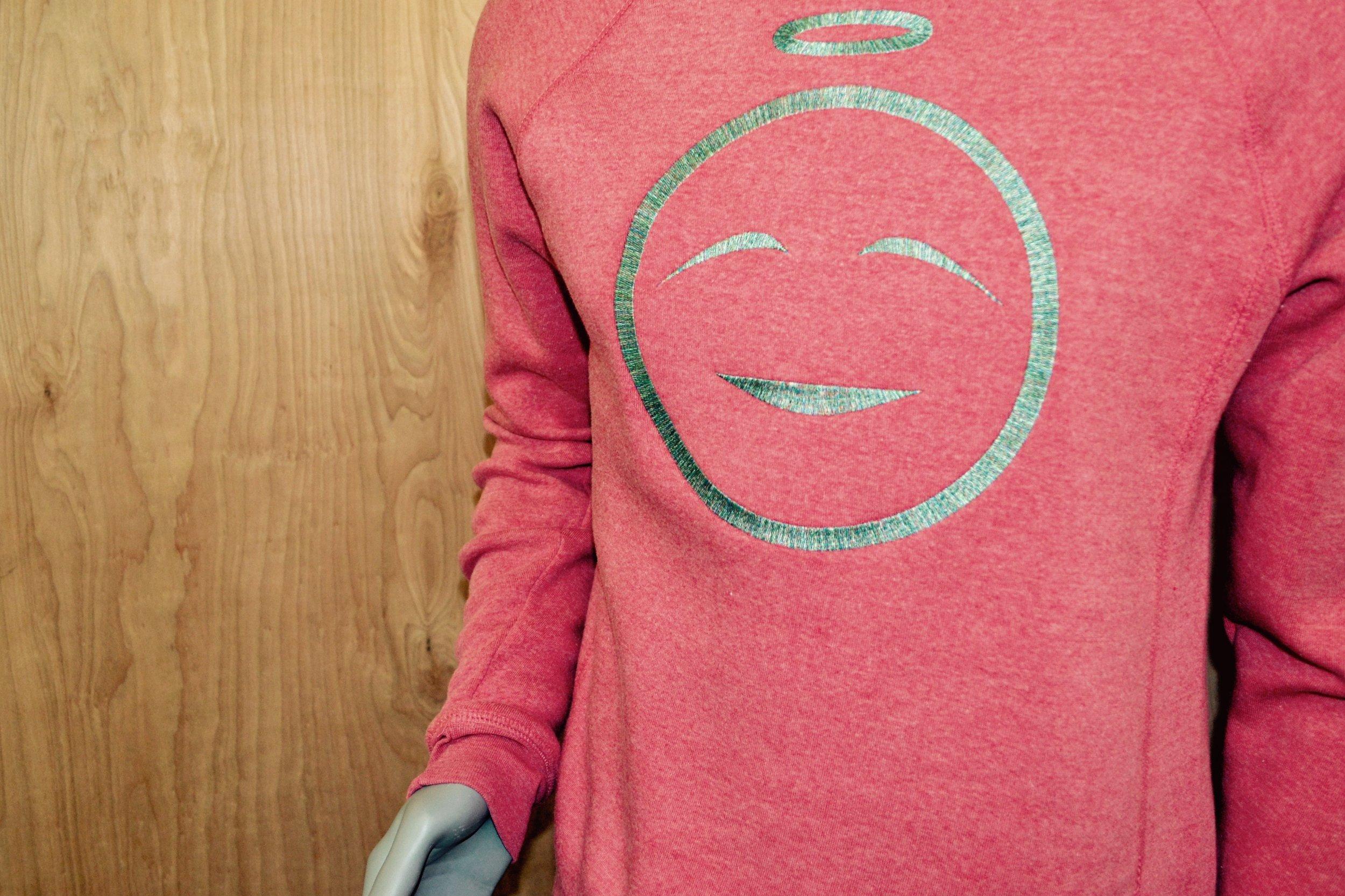 logounltd_laser_etching_embroidery_screen_printing_apparel_uniform_custom_tshirts_kirkland_bellevue_seattle_redmond_woodinville_branded_merchandise_promotional_products_logo_unltd_ tshirts_design_custom_tmobil (9).jpg