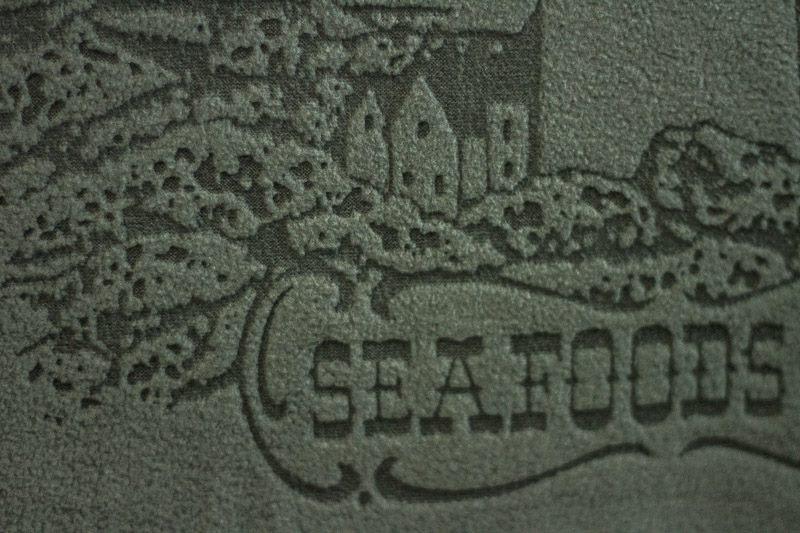logounltd_laser_etching_embroidery_screen_printing_apparel_uniform_custom_tshirts_kirkland_bellevue_seattle_redmond_woodinville_branded_merchandise_promotional_products_logo_unltd_ tshirts_design_custom_tmobil (24).jpg
