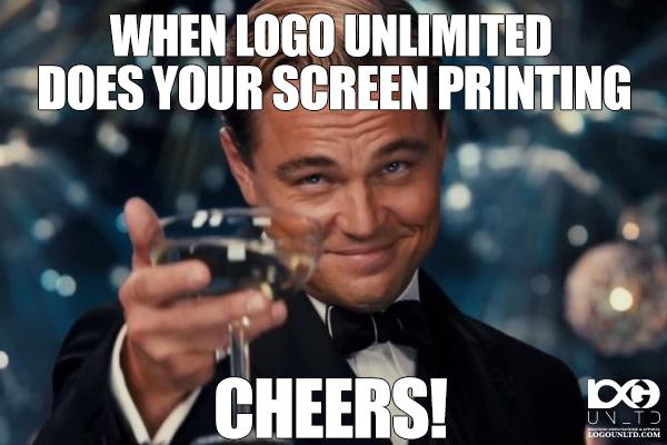 Leo Cheers_logounltd_laser_etching_embroidery_screen_printing_apparel_uniform_custom_tshirts_kirkland_bellevue_seattle_redmond_woodinville_branded_merchandise_promotional_products_logo_unltd_ tshirts_design_custom.JPG