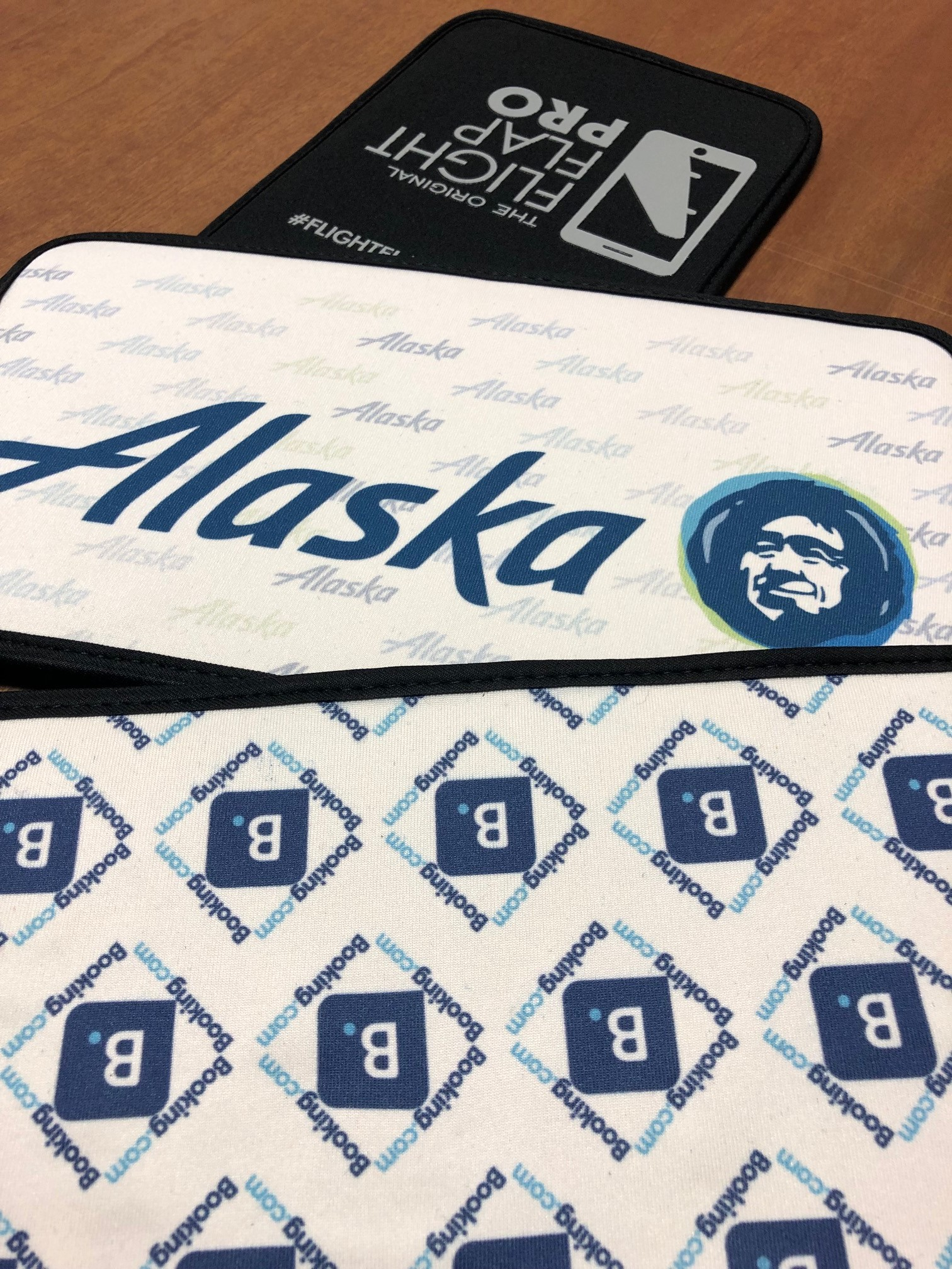 logounltd_laser_etching_embroidery_screen_printing_apparel_uniform_custom_tshirts_kirkland_bellevue_seattle_redmond_woodinville_branded_merchandise_promotional_products_logo_unltd_alaska_airlines_booking (1).jpg