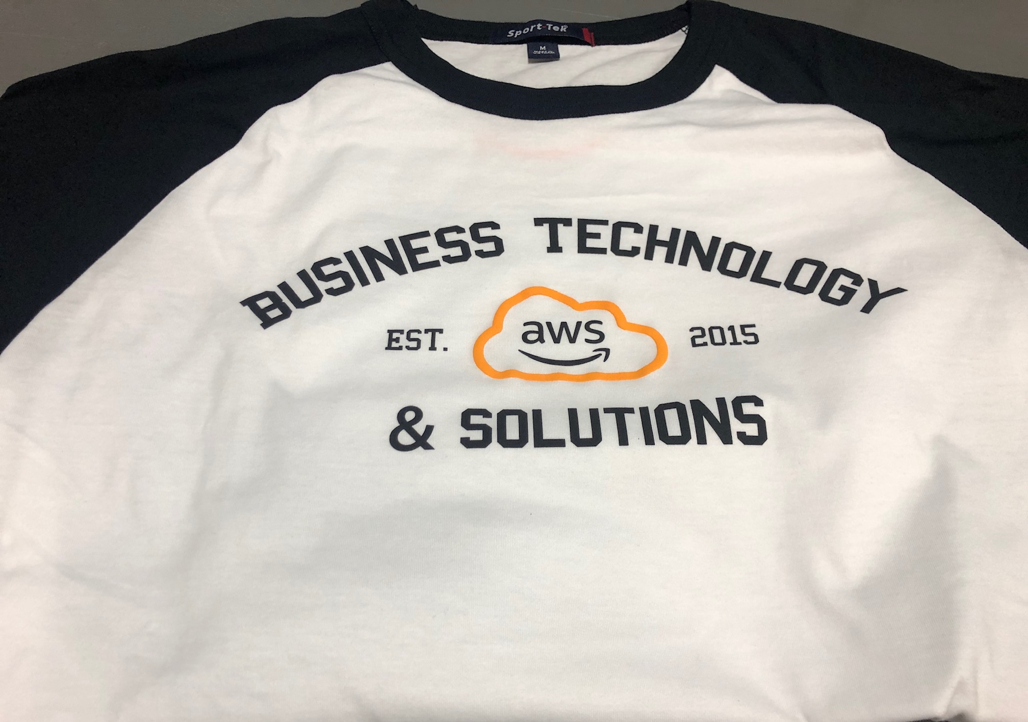 logounltd_laser_etching_embroidery_screen_printing_apparel_uniform_custom_tshirts_kirkland_bellevue_seattle_redmond_woodinville_branded_merchandise_promotional_products_logo_unltd_aws_amazon (4).jpg