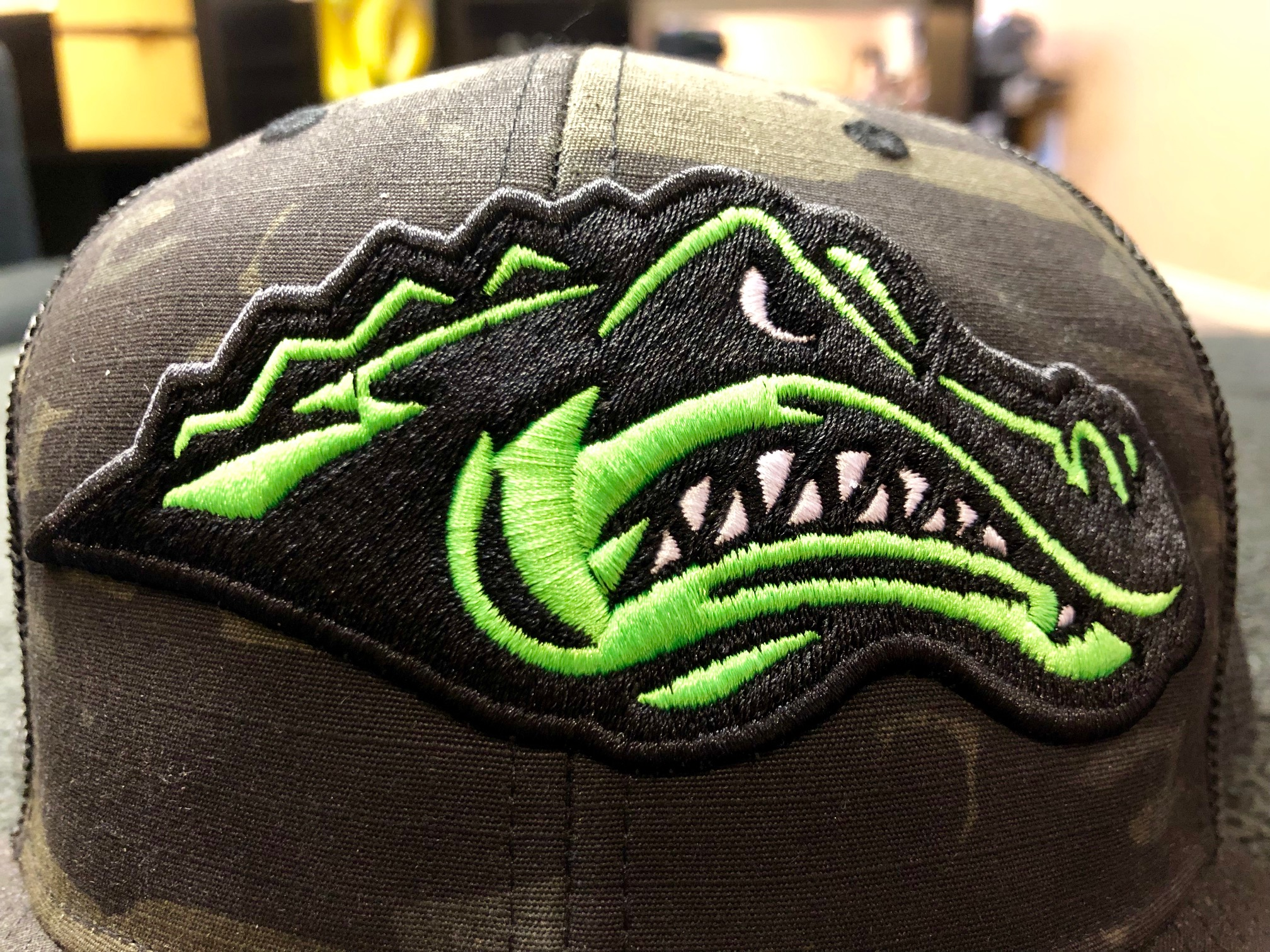 logounltd_laser_etching_embroidery_screen_printing_apparel_uniform_custom_tshirts_kirkland_bellevue_seattle_redmond_woodinville_branded_merchandise_promotional_products_logo_unltd_green_river_college_hat (4).jpg
