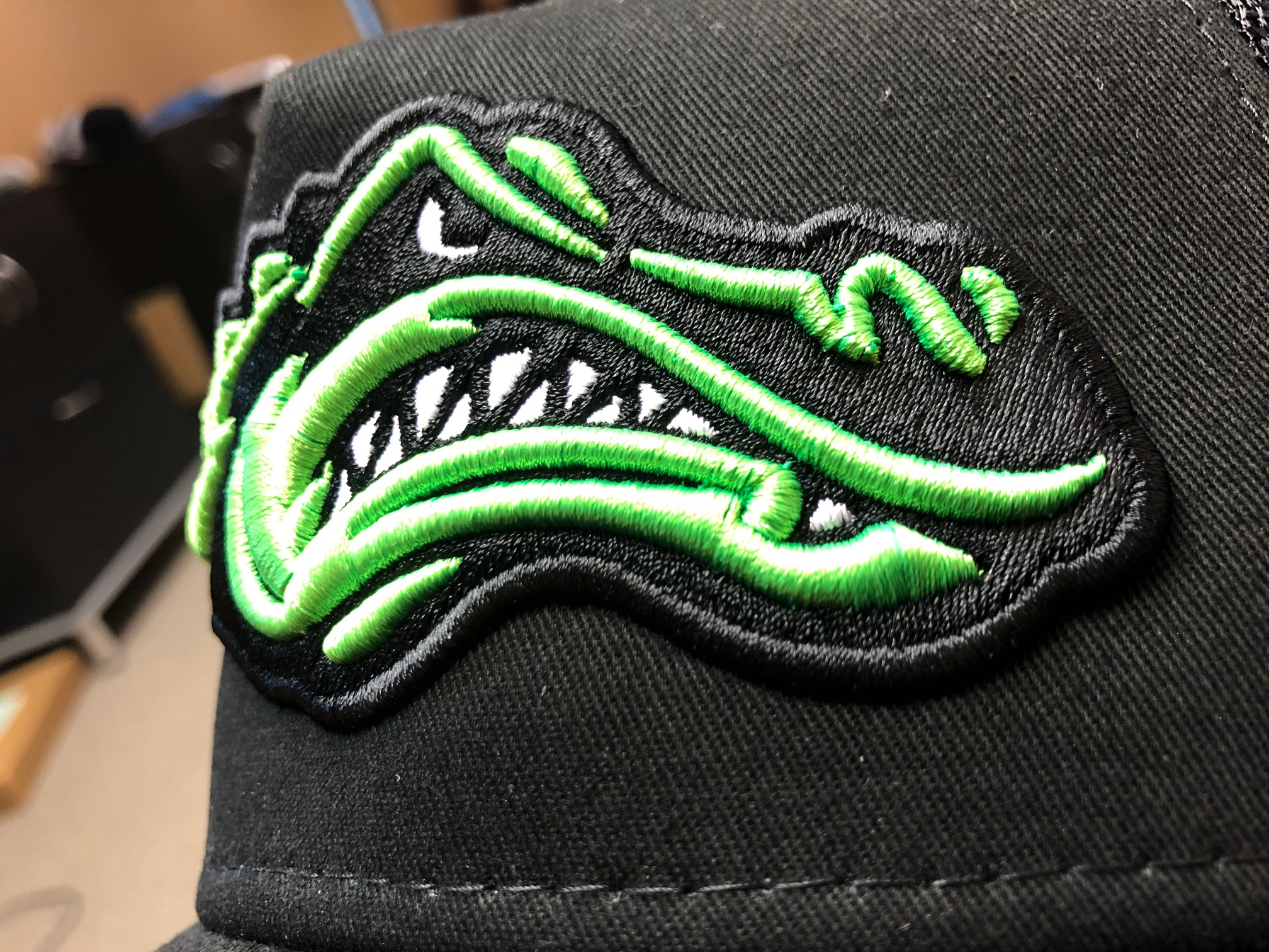 logounltd_laser_etching_embroidery_screen_printing_apparel_uniform_custom_tshirts_kirkland_bellevue_seattle_redmond_woodinville_branded_merchandise_promotional_products_logo_unltd_green_river_college_hat (8).jpg