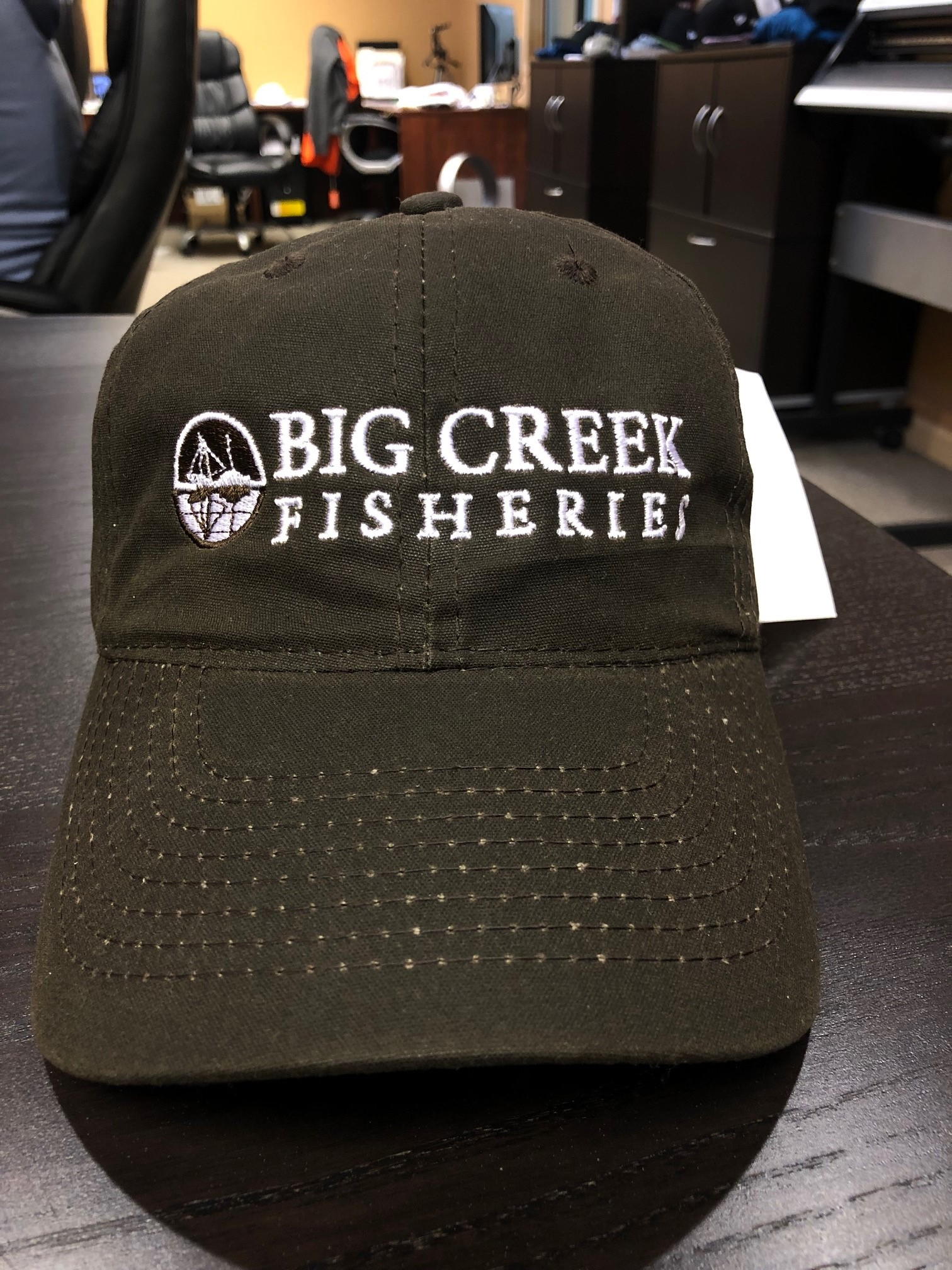 logounltd_laser_etching_embroidery_screen_printing_apparel_uniform_custom_tshirts_kirkland_bellevue_seattle_redmond_woodinville_branded_merchandise_promotional_products_logo_unltd_hats_big_creek_deep_sea_fisheries (1).jpg