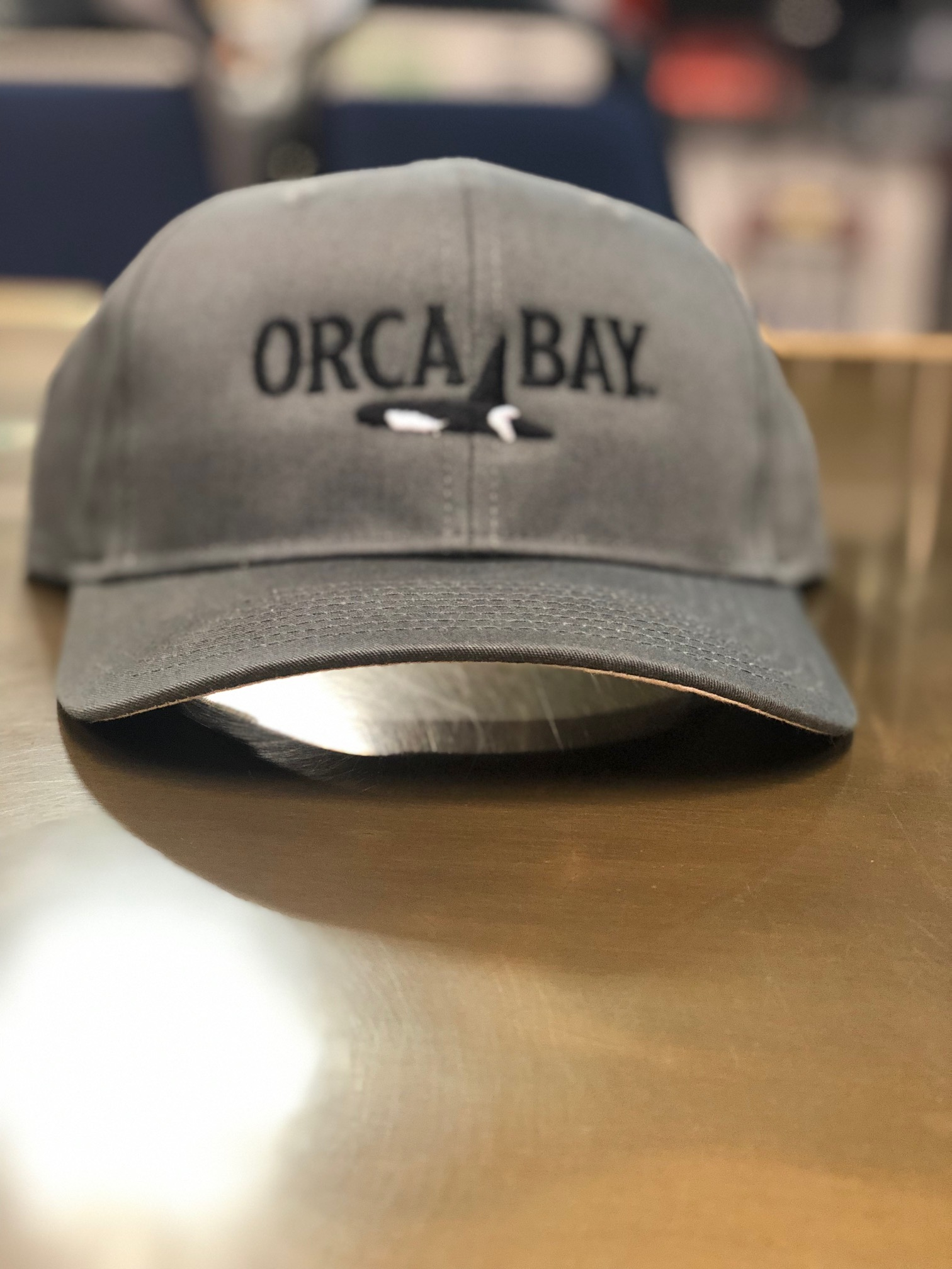 logounltd_laser_etching_embroidery_screen_printing_apparel_uniform_custom_tshirts_kirkland_bellevue_seattle_redmond_woodinville_branded_merchandise_promotional_products_logo_unltd_hats_orcabay_seafoods (2).jpg