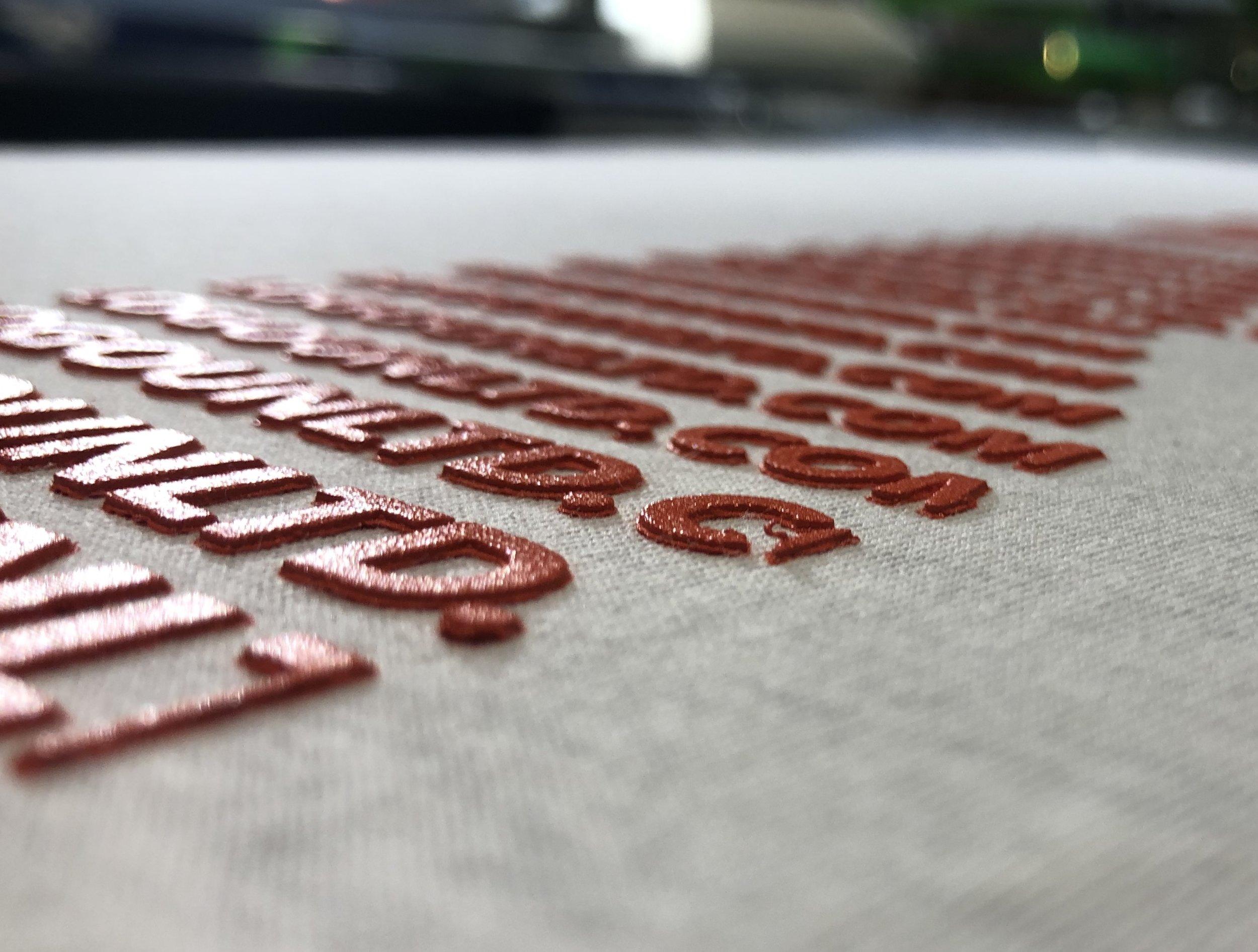 logounltd_laser_etching_embroidery_screen_printing_apparel_uniform_custom_tshirts_kirkland_bellevue_seattle_redmond_woodinville_branded_merchandise_promotional_products_logo_unltd_specialty_inks_HD_gel_raised (5).jpg