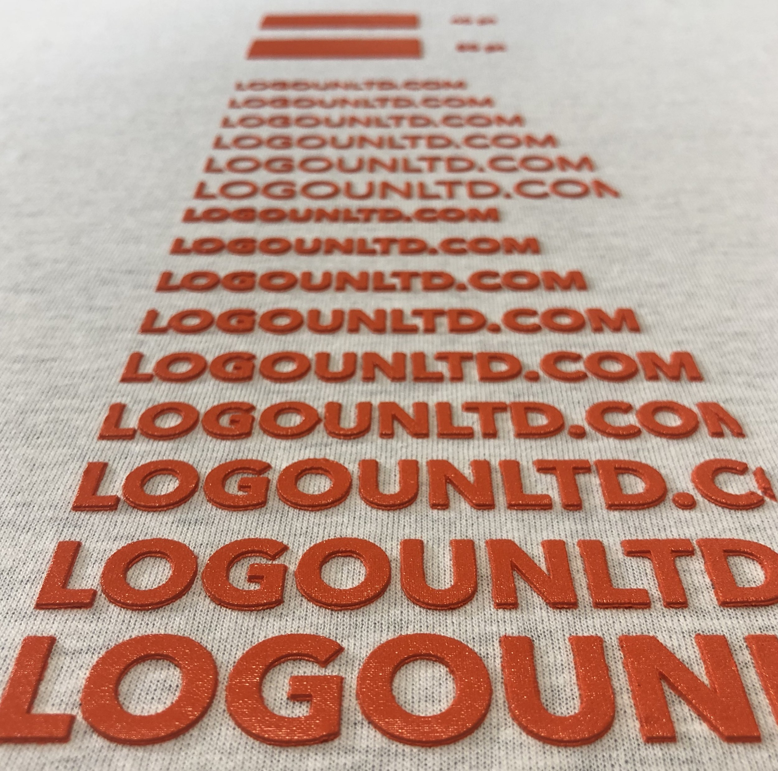 logounltd_laser_etching_embroidery_screen_printing_apparel_uniform_custom_tshirts_kirkland_bellevue_seattle_redmond_woodinville_branded_merchandise_promotional_products_logo_unltd_specialty_inks_HD_gel_raised (6).jpg