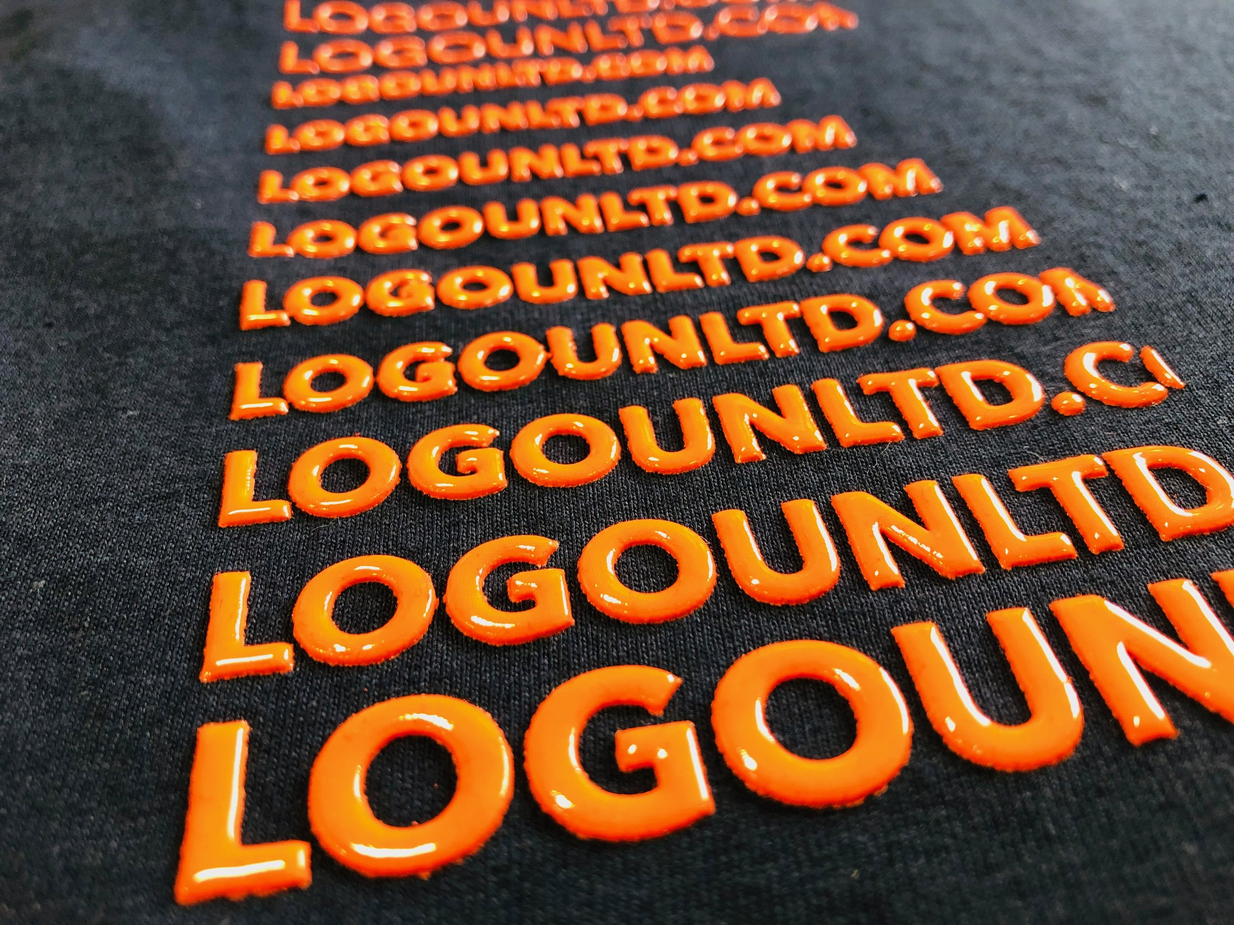 logounltd_laser_etching_embroidery_screen_printing_apparel_uniform_custom_tshirts_kirkland_bellevue_seattle_redmond_woodinville_branded_merchandise_promotional_products_logo_unltd_specialty_inks_HD_gel_raised (7).JPG