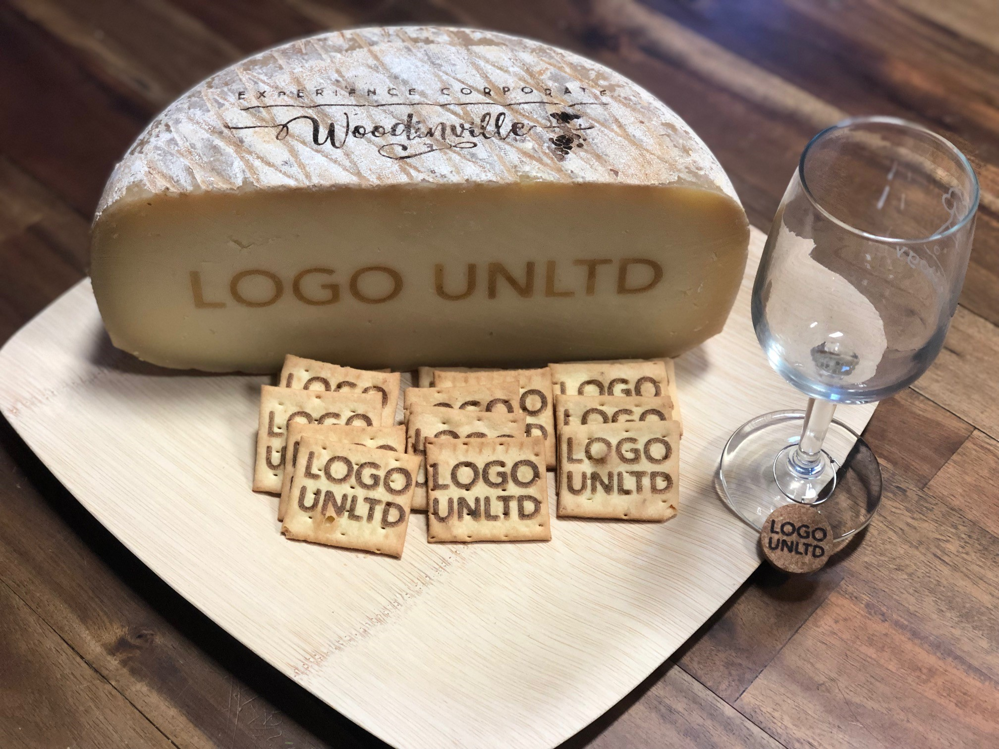 logounltd_laser_etching_embroidery_screen_printing_apparel_uniform_custom_tshirts_kirkland_bellevue_seattle_redmond_woodinville_branded_merchandise_promotional_products_logo_unltd_experience_woodinville_columbia_winery (2).jpg