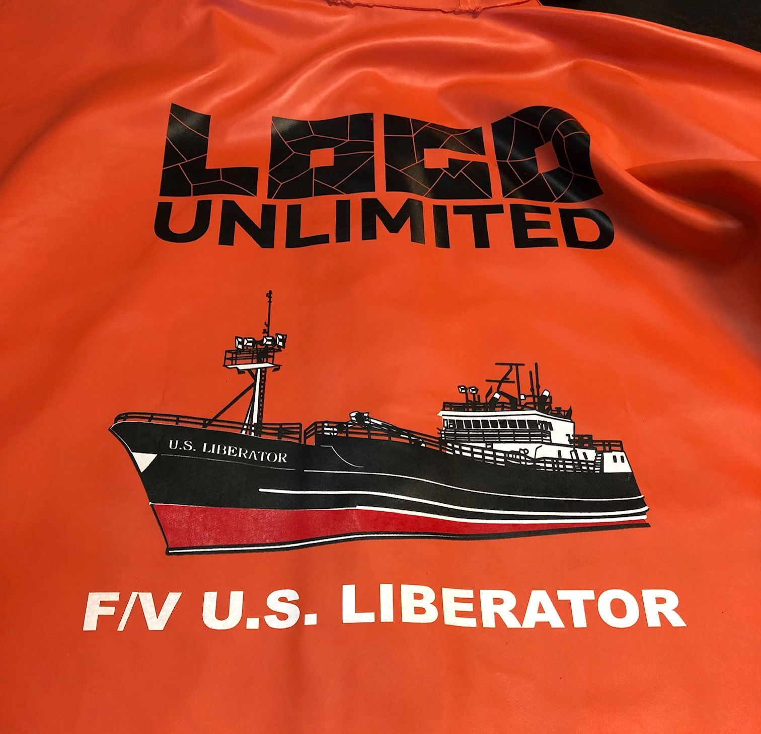logounltd_laser_etching_embroidery_screen_printing_apparel_uniform_custom_tshirts_kirkland_bellevue_seattle_redmond_woodinville_branded_merchandise_promotional_products_logo_unltd_grundens_alaska_fishing (2).jpg