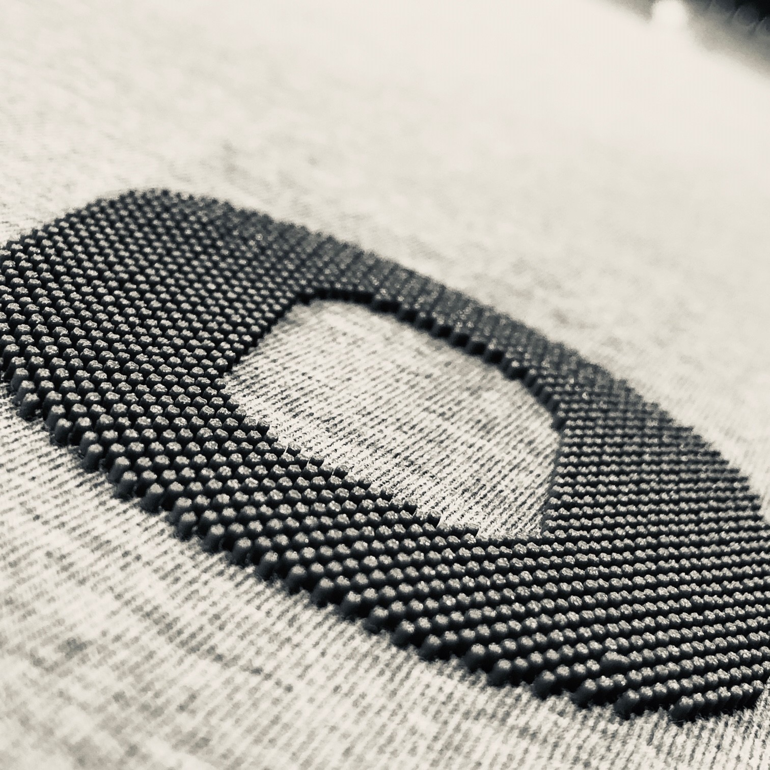 logounltd_laser_etching_embroidery_screen_printing_apparel_uniform_custom_tshirts_kirkland_bellevue_seattle_redmond_woodinville_branded_merchandise_promotional_products_logo_unltd_specialty_inks (1).jpg