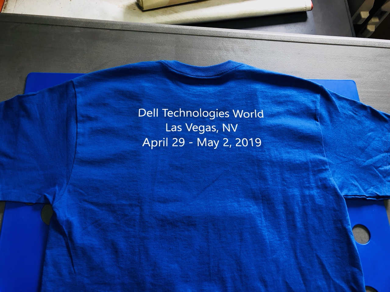 logounltd_laser_etching_embroidery_screen_printing_apparel_uniform_custom_tshirts_kirkland_bellevue_seattle_redmond_woodinville_branded_merchandise_promotional_products_logo_unltd_microsoft (3).JPG