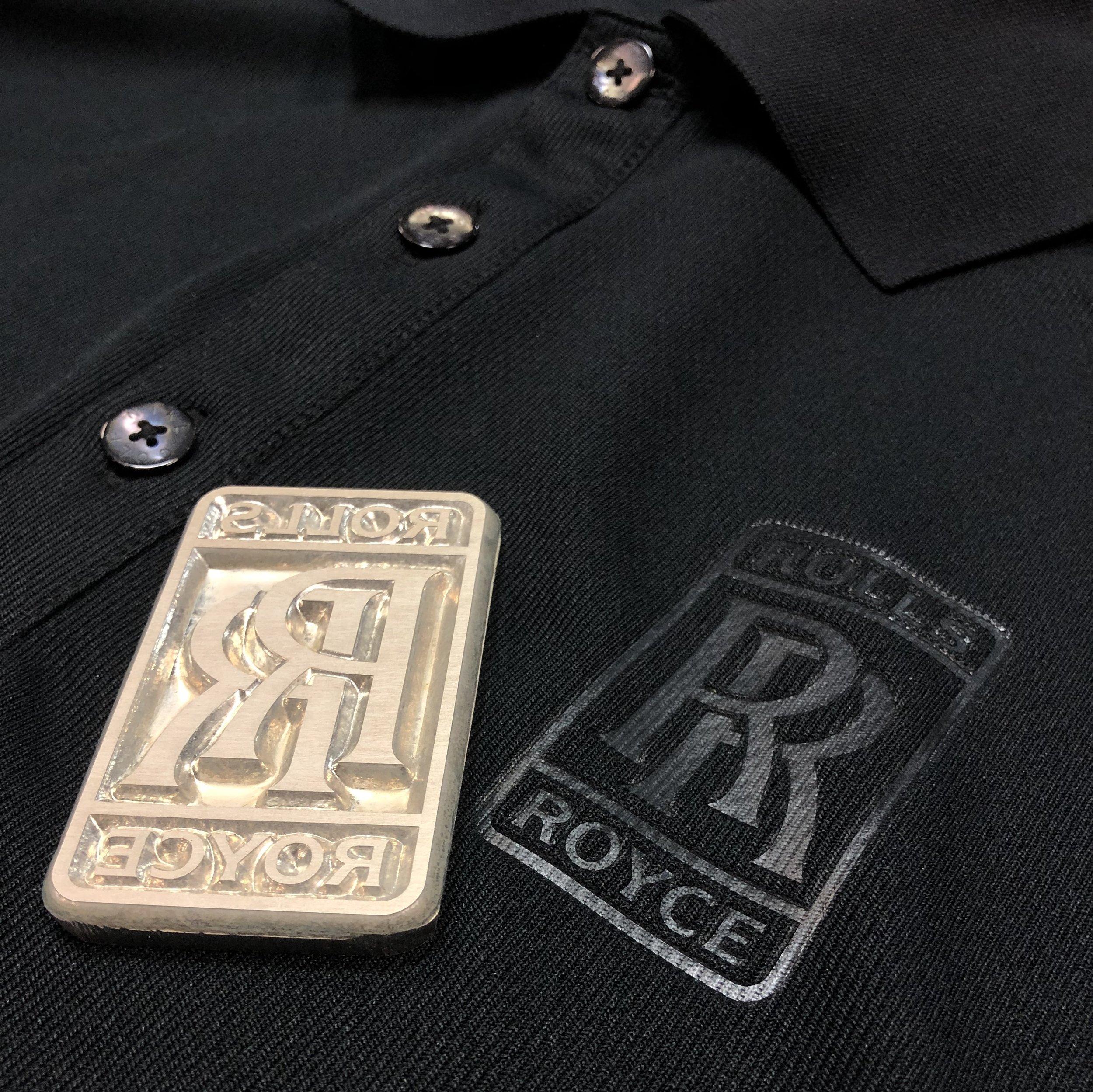 logounltd_laser_etching_embroidery_screen_printing_apparel_uniform_custom_tshirts_t_shirt_kirkland_bellevue_seattle_redmond_woodinville_branded_merchandise_promotional_products_logo_unltd_bentley_rolls_royce (.jpg