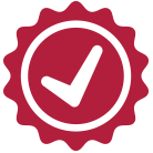 quality-logounltd_laser_etching_embroidery_screen_printing_apparel_uniform_custom_tshirts_t_shirt_kirkland_bellevue_seattle_redmond_woodinville_branded_merchandise_promotional_products_logo_unltd.png