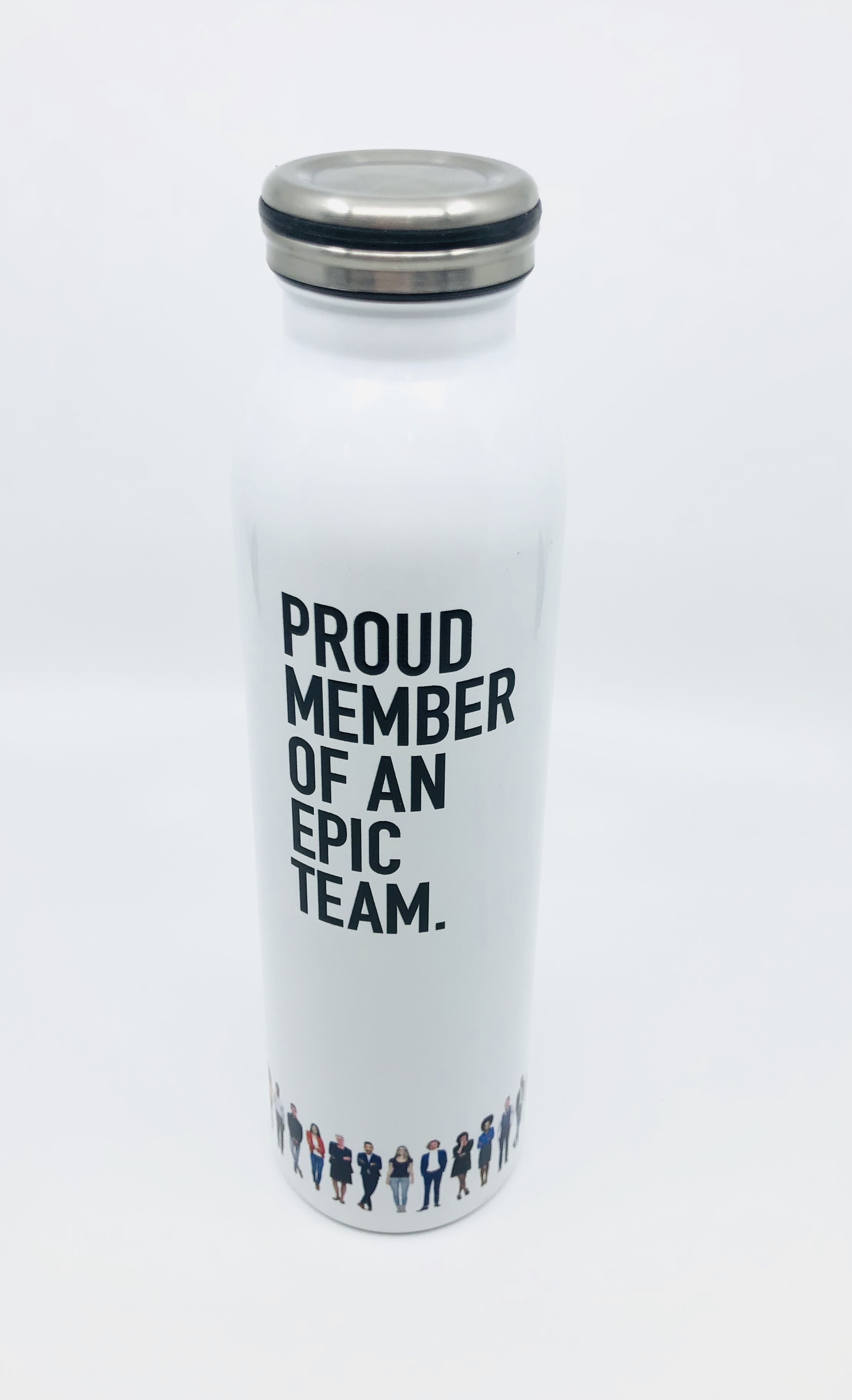 logounltd_laser_etching_embroidery_screen_printing_apparel_uniform_custom_tshirts_t_shirt_kirkland_bellevue_seattle_redmond_woodinville_branded_merchandise_promotional_products_logo_unltd_coffee_water_tumblers (7).jpg