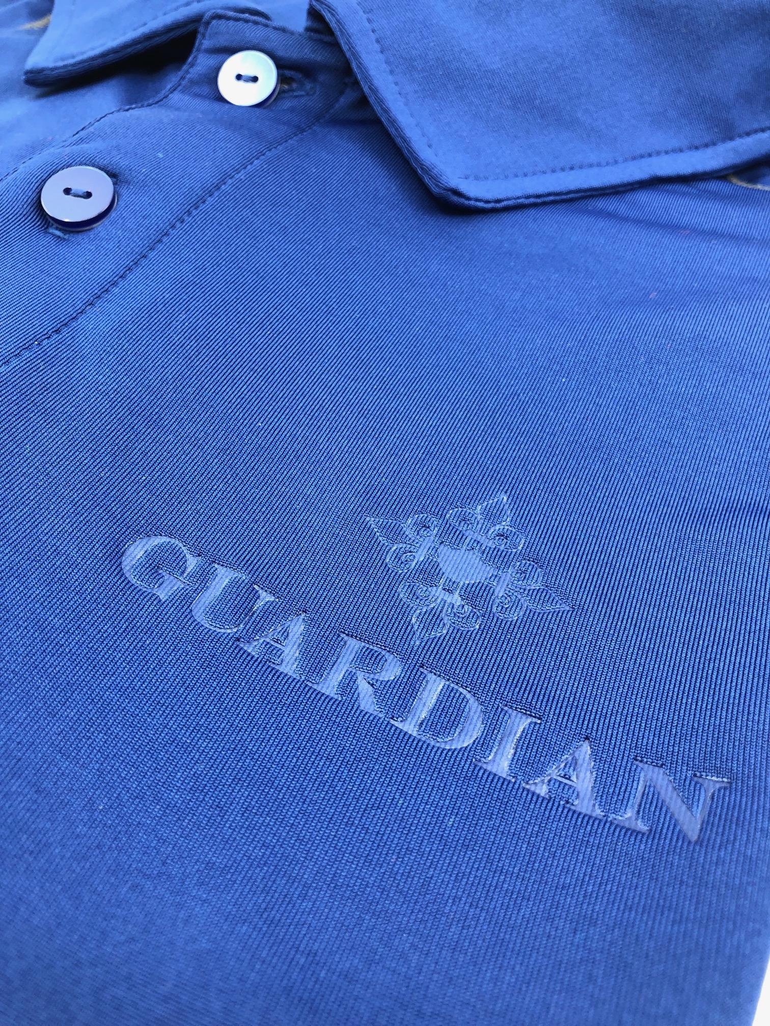 logounltd_laser_etching_embroidery_screen_printing_apparel_uniform_custom_tshirts_t_shirt_kirkland_bellevue_seattle_redmond_woodinville_branded_merchandise_promotional_products_logo_unltd_guardian_cellars (3).jpg