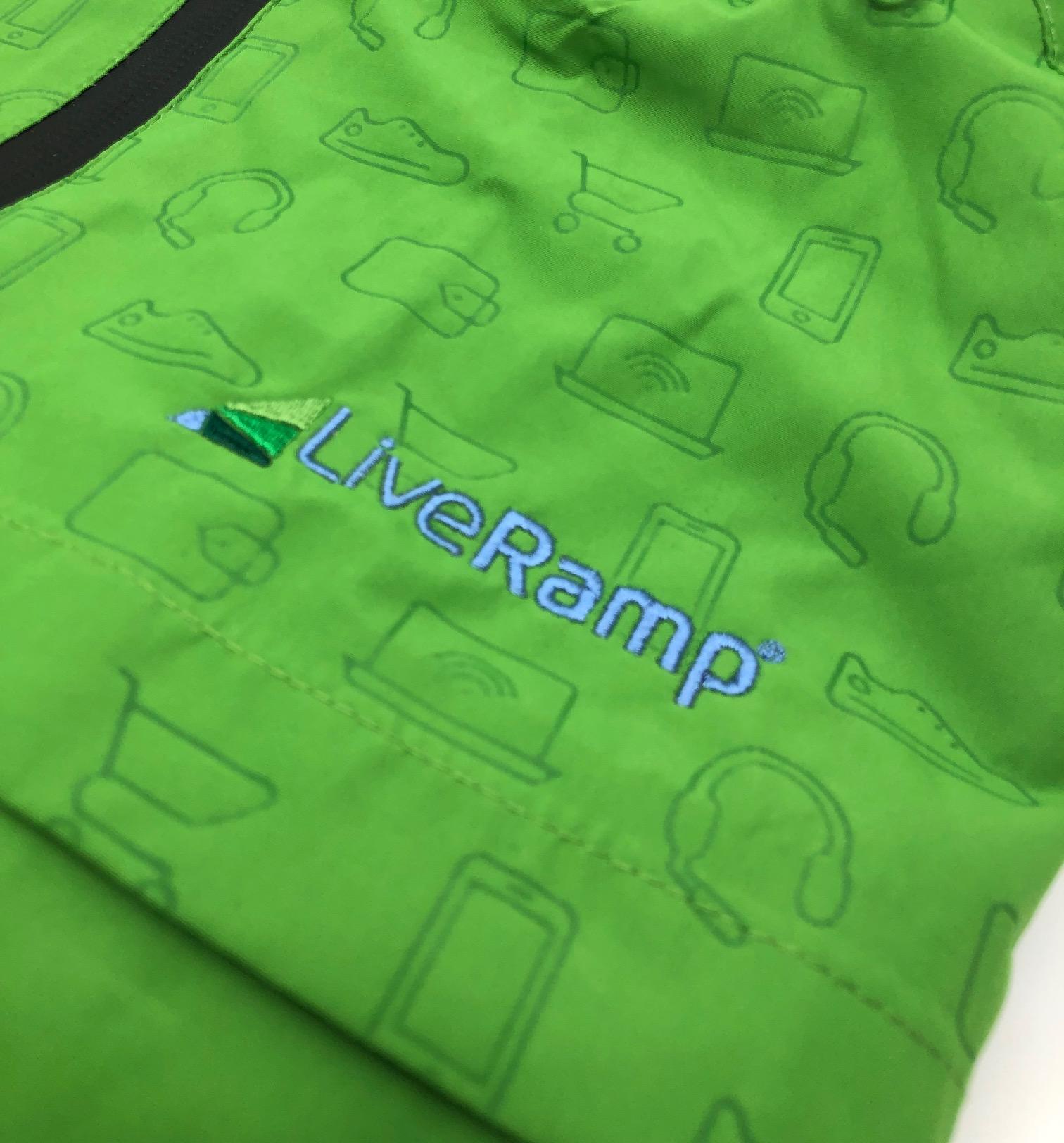 logounltd_laser_etching_embroidery_screen_printing_apparel_uniform_custom_tshirts_t_shirt_kirkland_bellevue_seattle_redmond_woodinville_branded_merchandise_promotional_products_logo_unltd_live_ramp (8).jpg