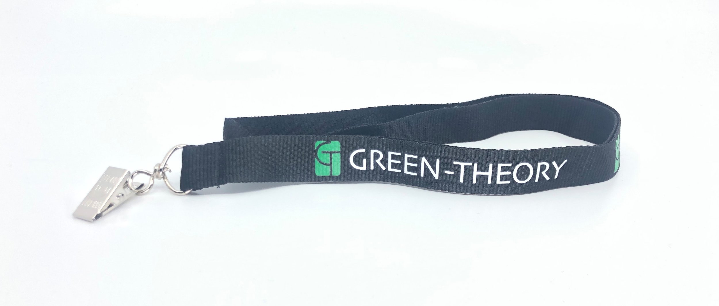 logounltd_laser_etching_embroidery_screen_printing_apparel_uniform_custom_tshirts_t_shirt_kirkland_bellevue_seattle_redmond_woodinville_branded_merchandise_promotional_products_logo_unltd_cannabis_green_theory_lanyard.jpg